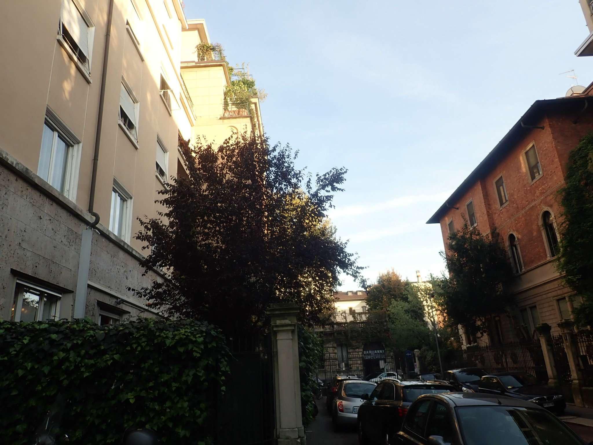 Appartamento in Vendita a Milano: 3 locali, 140 mq - Foto 14