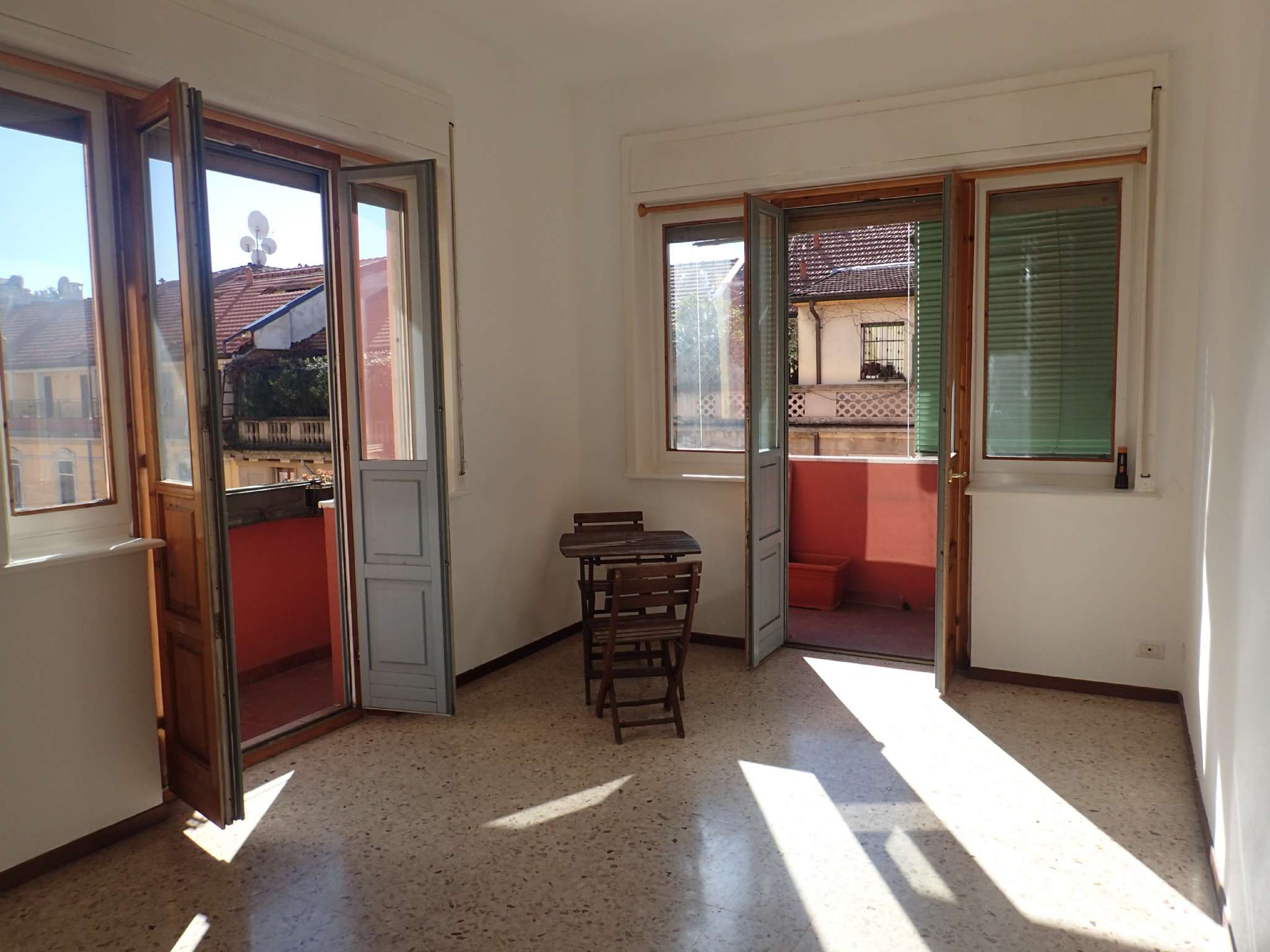 Appartamento in Affitto a Milano 06 Italia / Porta Romana / Bocconi / Lodi: 3 locali, 90 mq