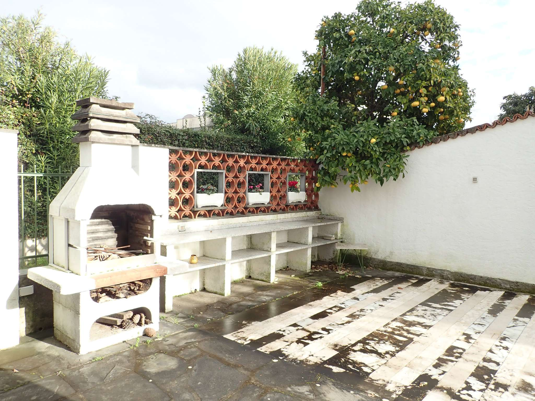 Villa in Vendita a Forte Dei Marmi: 5 locali, 200 mq - Foto 8