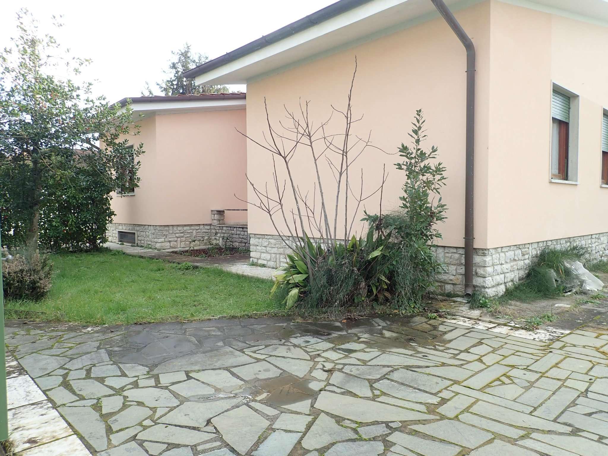 Villa in Vendita a Forte Dei Marmi: 5 locali, 200 mq - Foto 9