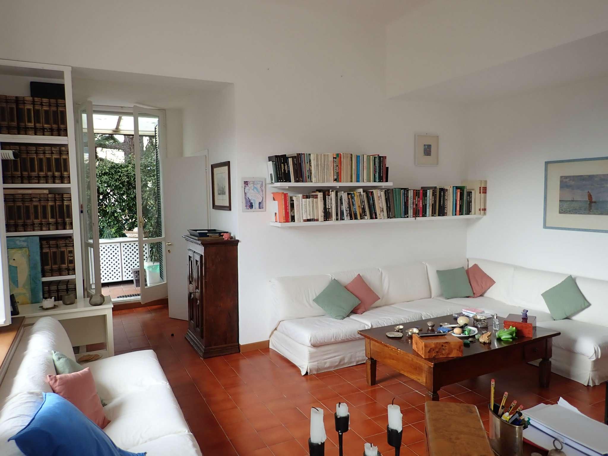 Appartamento in Vendita a Levanto: 5 locali, 190 mq - Foto 3