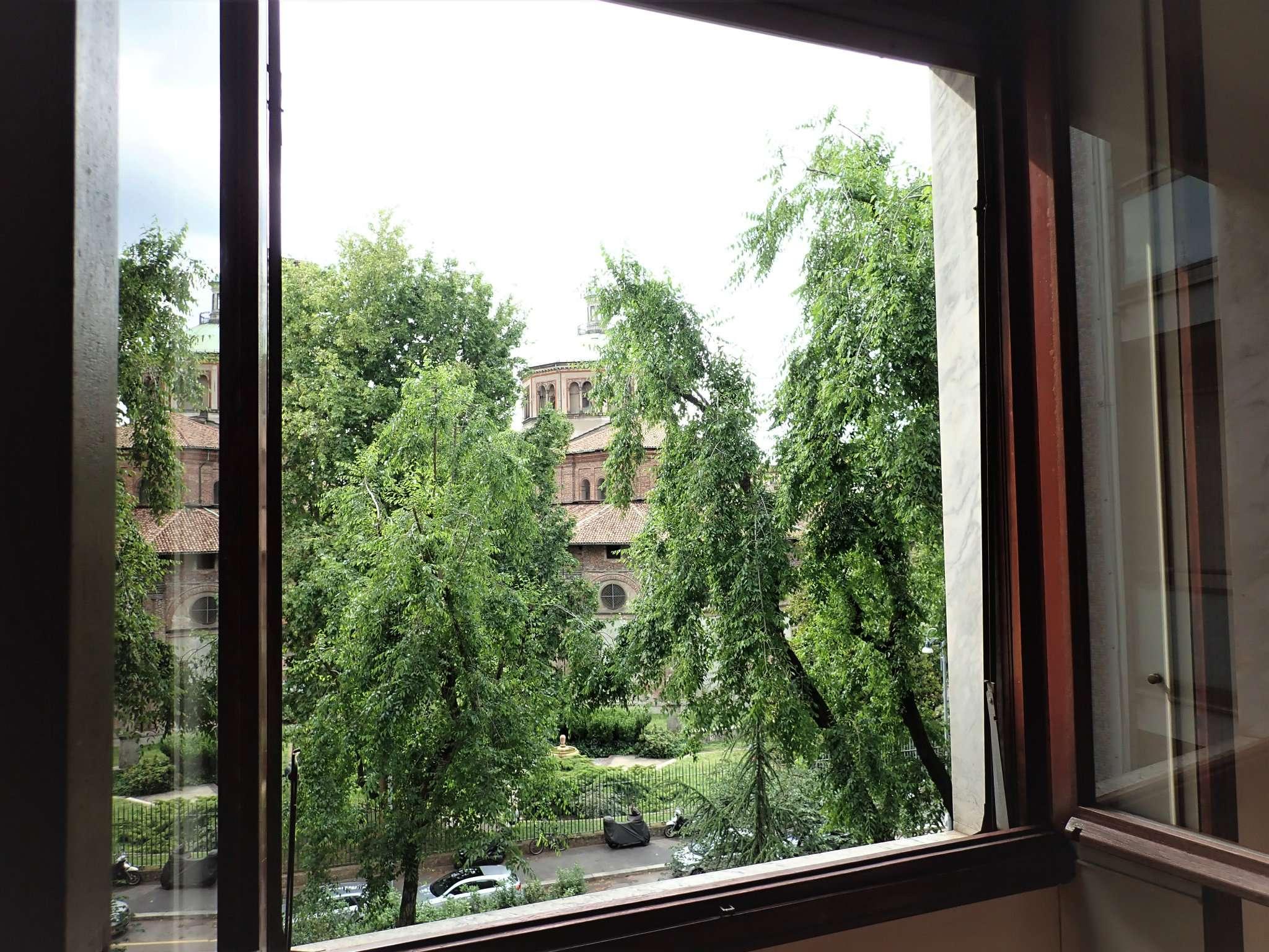Appartamento in Vendita a Milano: 5 locali, 200 mq - Foto 3
