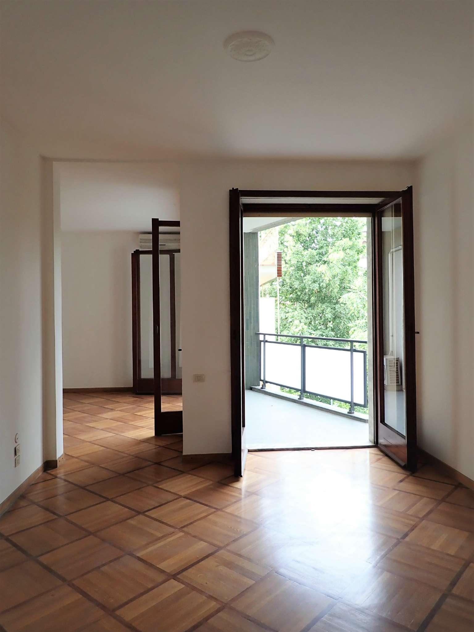 Appartamento in Vendita a Milano: 5 locali, 200 mq - Foto 11