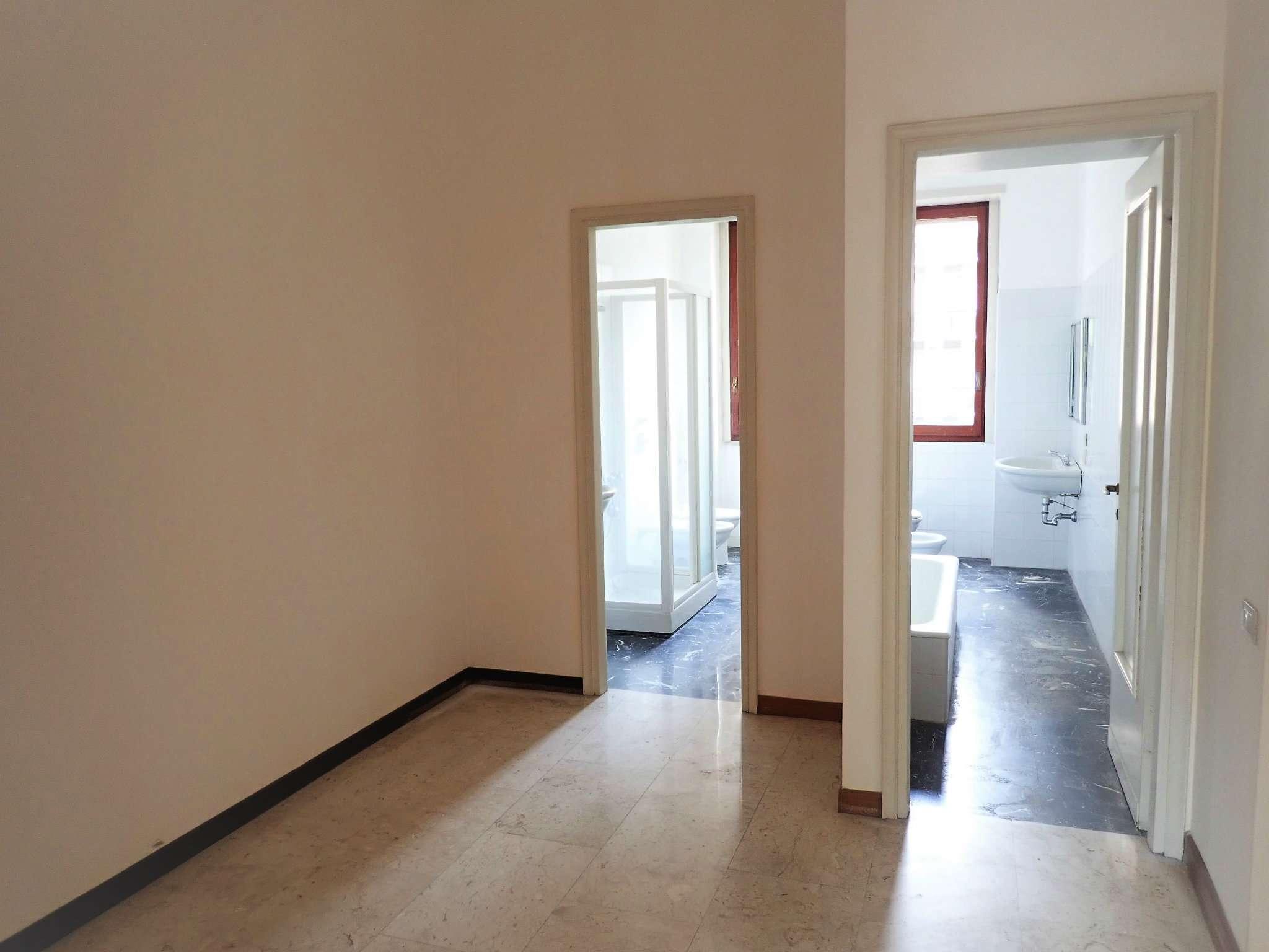 Appartamento in Vendita a Milano: 5 locali, 200 mq - Foto 16