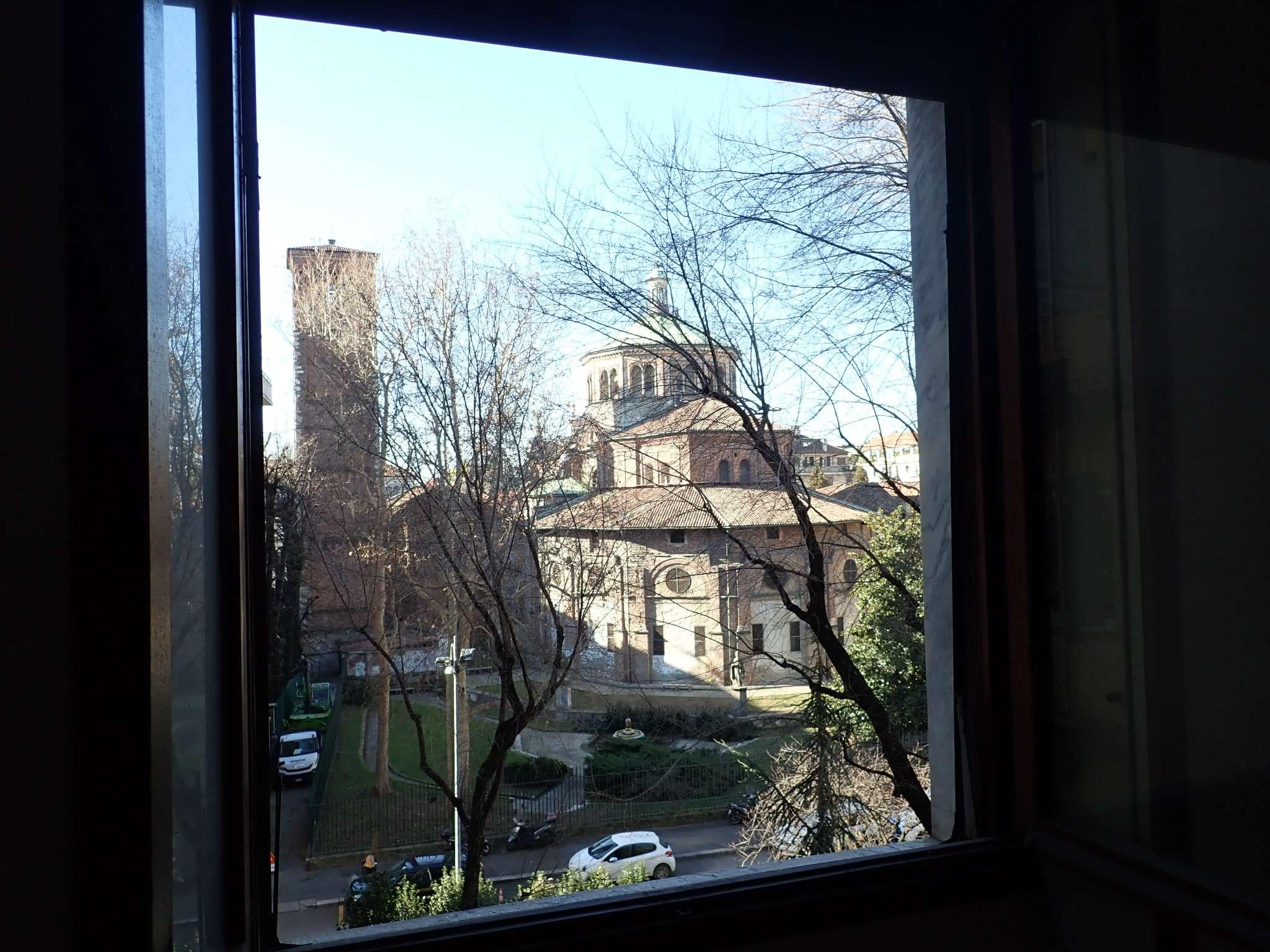 Appartamento in Vendita a Milano: 5 locali, 200 mq - Foto 18