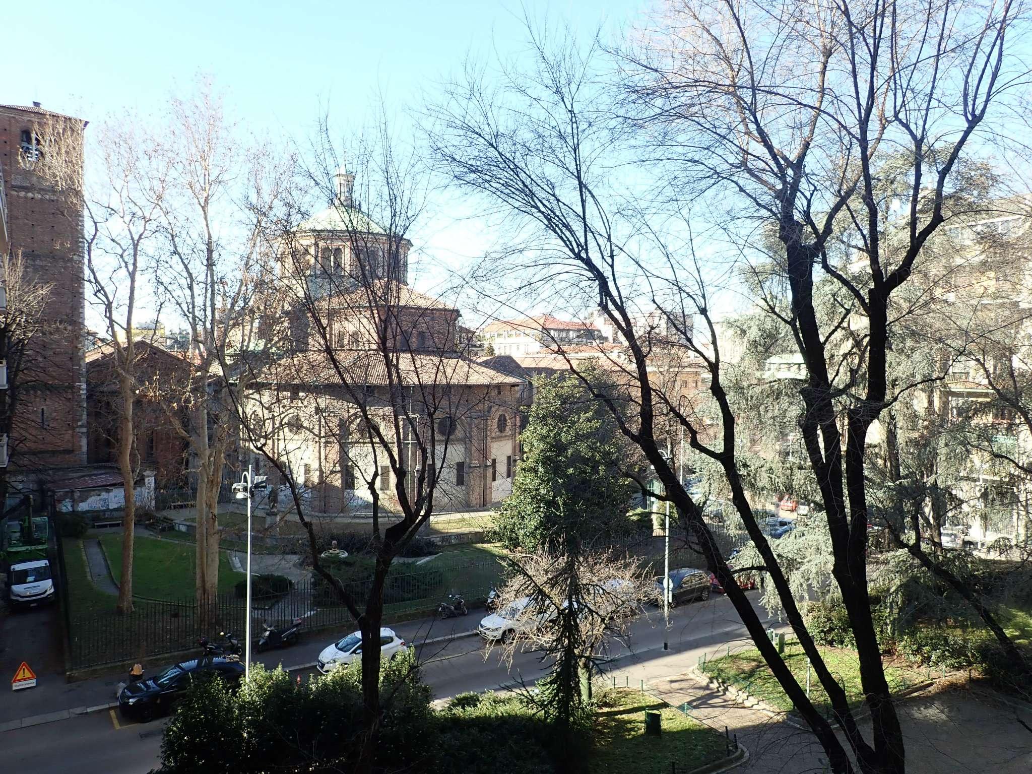 Appartamento in Vendita a Milano: 5 locali, 200 mq - Foto 19