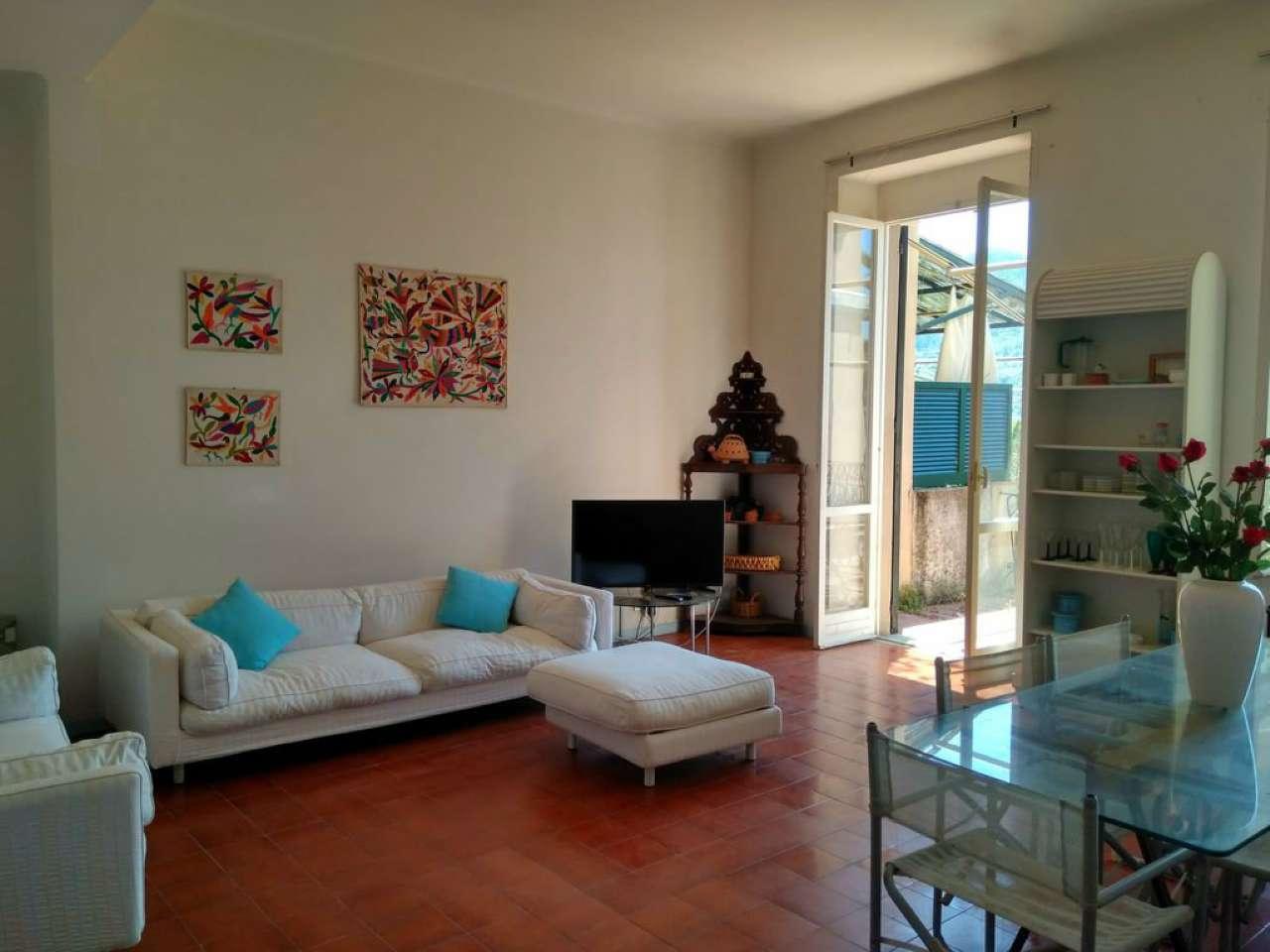 Appartamento in Vendita a Levanto: 4 locali, 130 mq - Foto 2