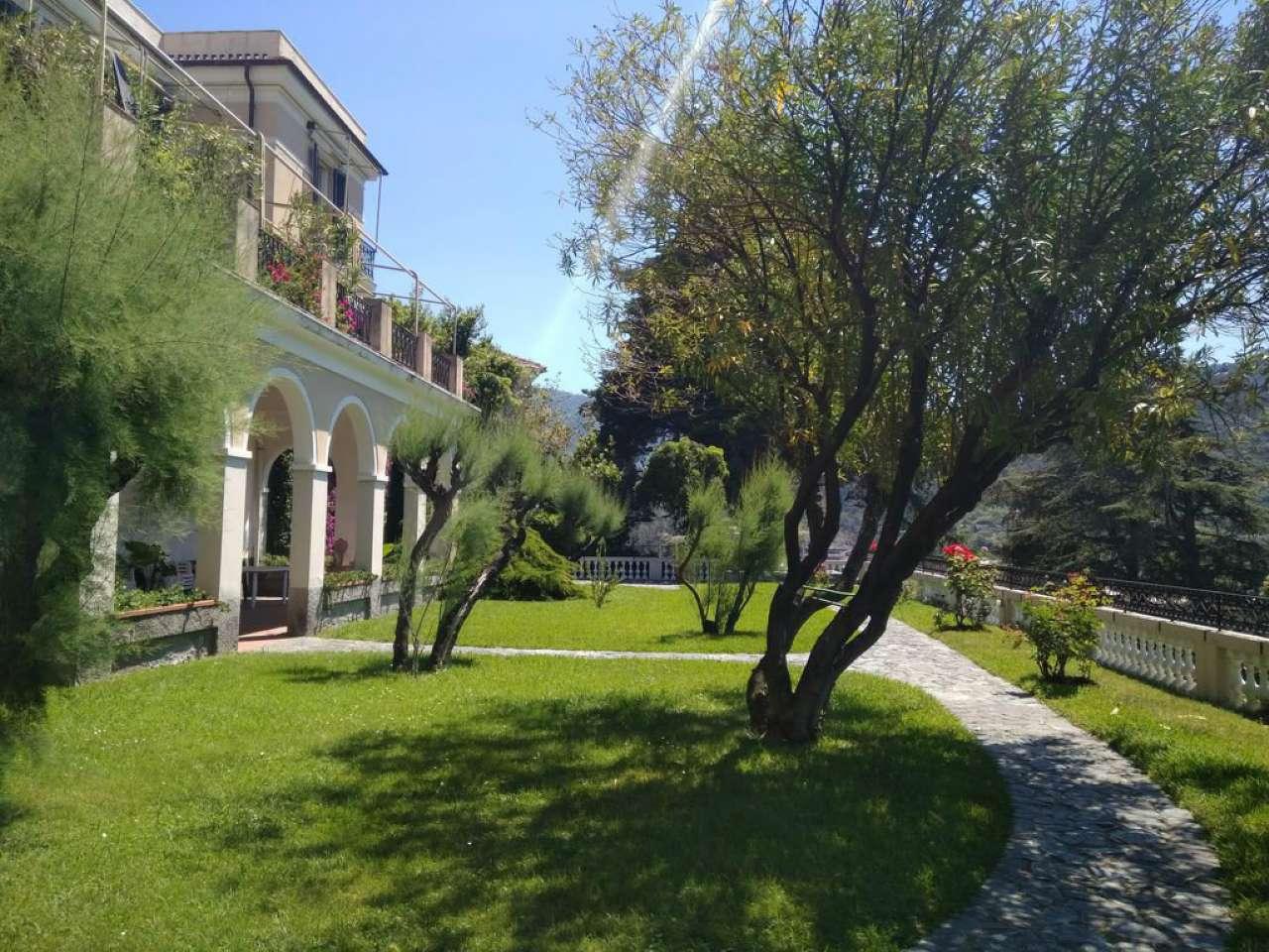 Appartamento in Vendita a Levanto: 4 locali, 130 mq - Foto 7
