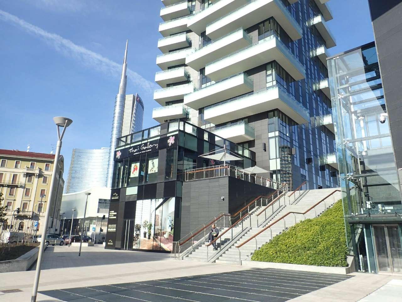 Appartamento in Vendita a Milano: 3 locali, 140 mq - Foto 19
