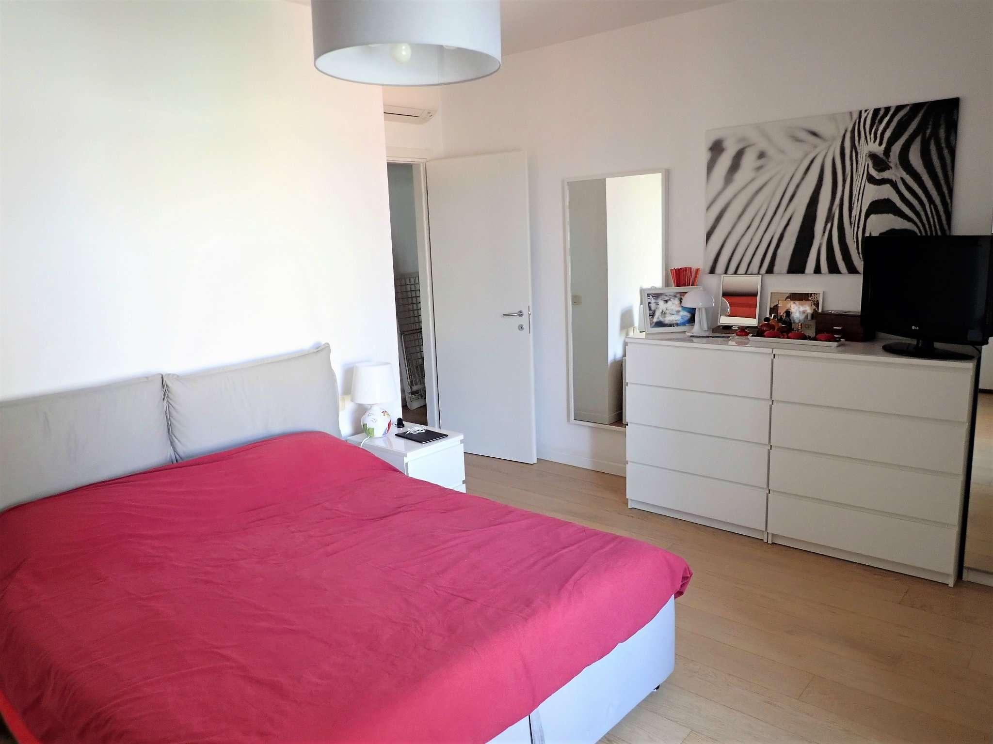 Appartamento in Vendita a Milano: 3 locali, 110 mq - Foto 9