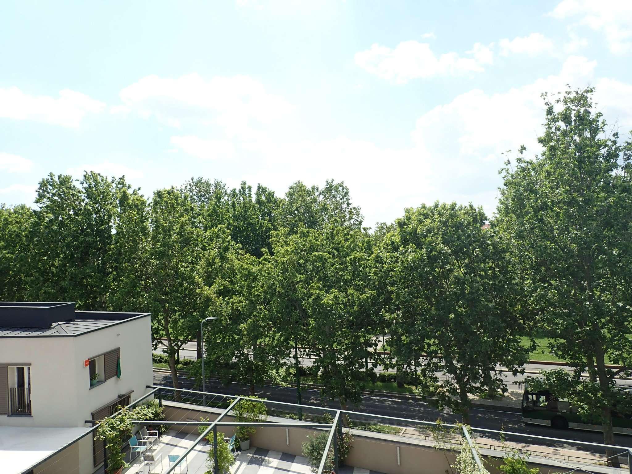 Appartamento in Vendita a Milano: 3 locali, 110 mq - Foto 15