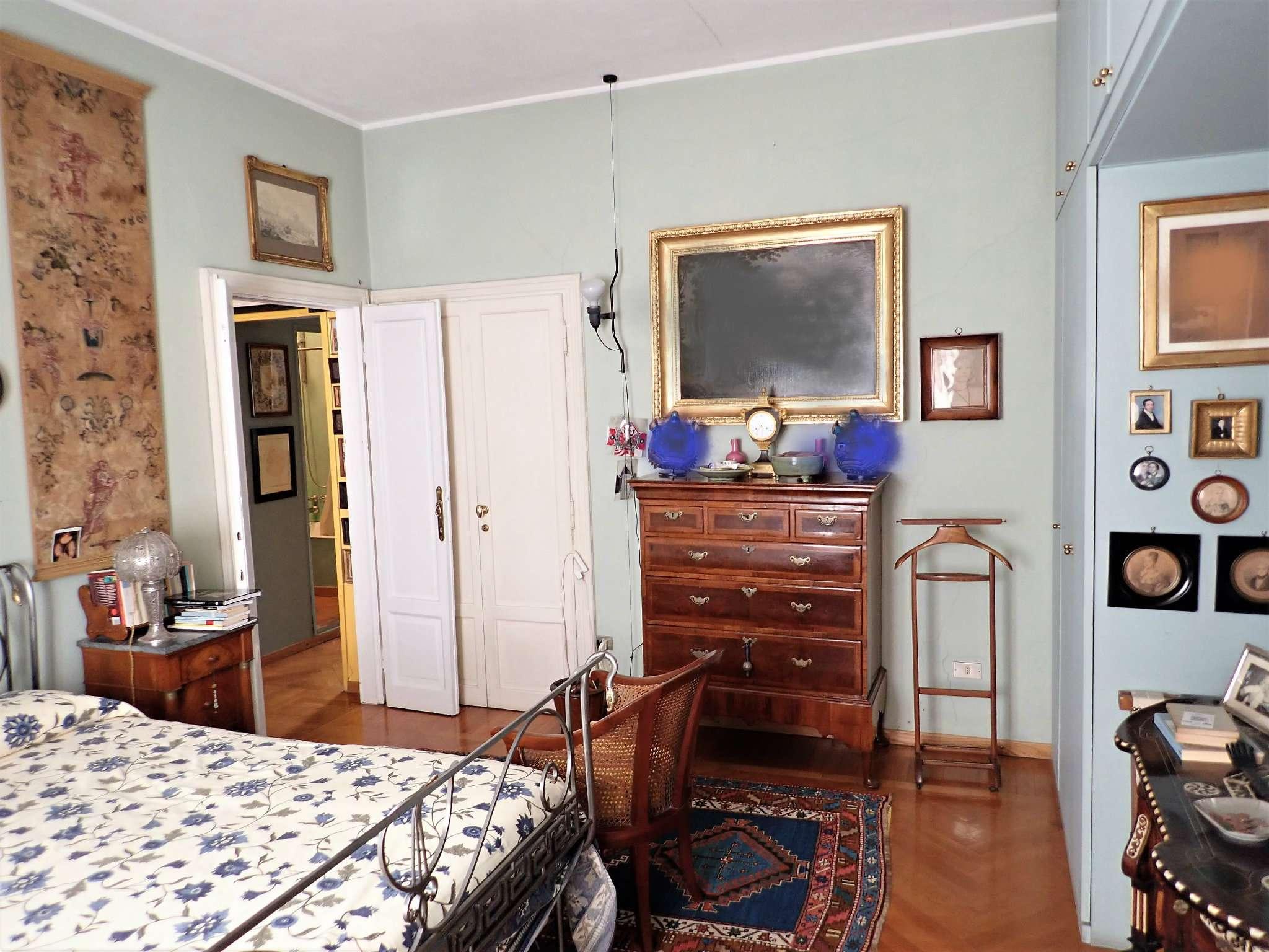 Appartamento in Vendita a Milano: 5 locali, 290 mq - Foto 15