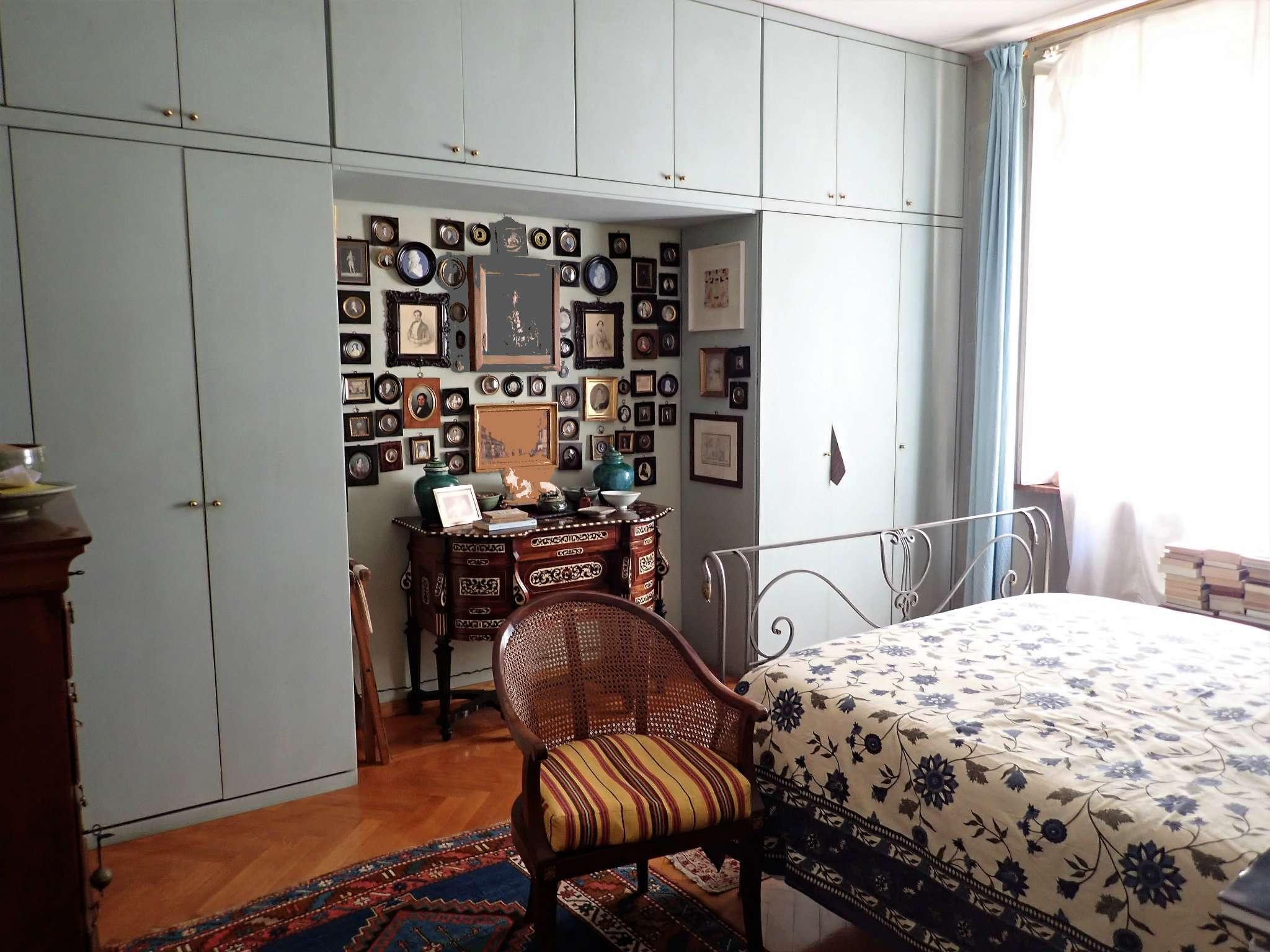 Appartamento in Vendita a Milano: 5 locali, 290 mq - Foto 16