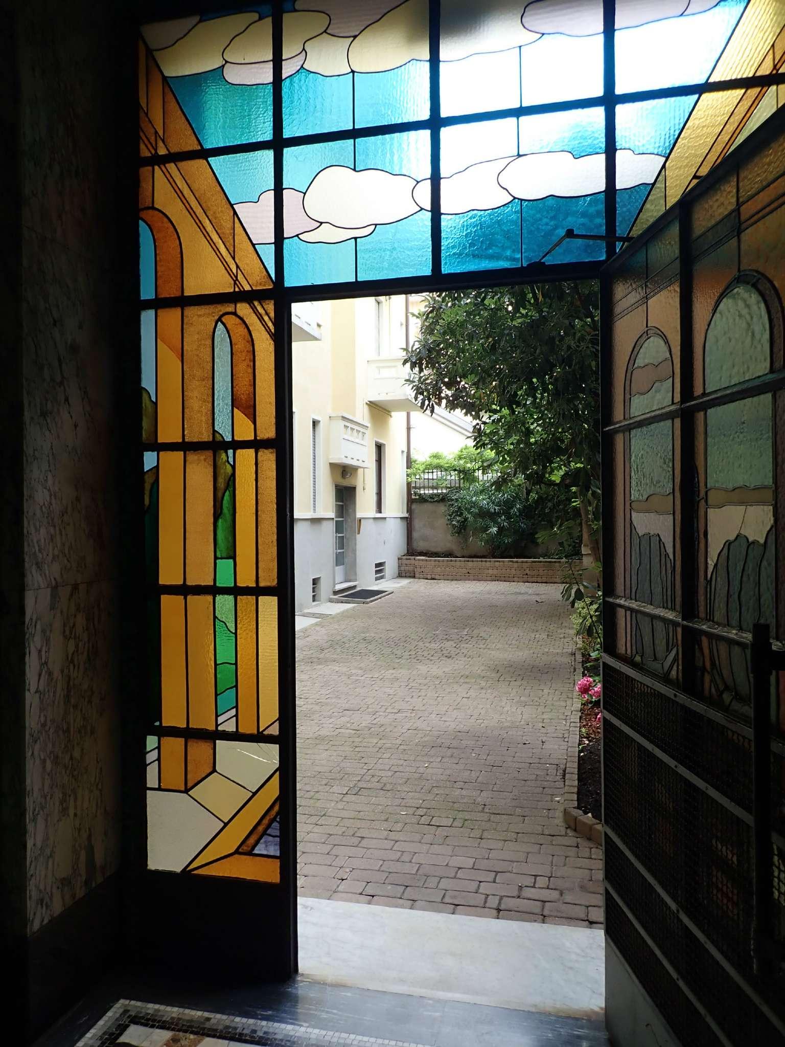 Appartamento in Vendita a Milano: 2 locali, 55 mq - Foto 12
