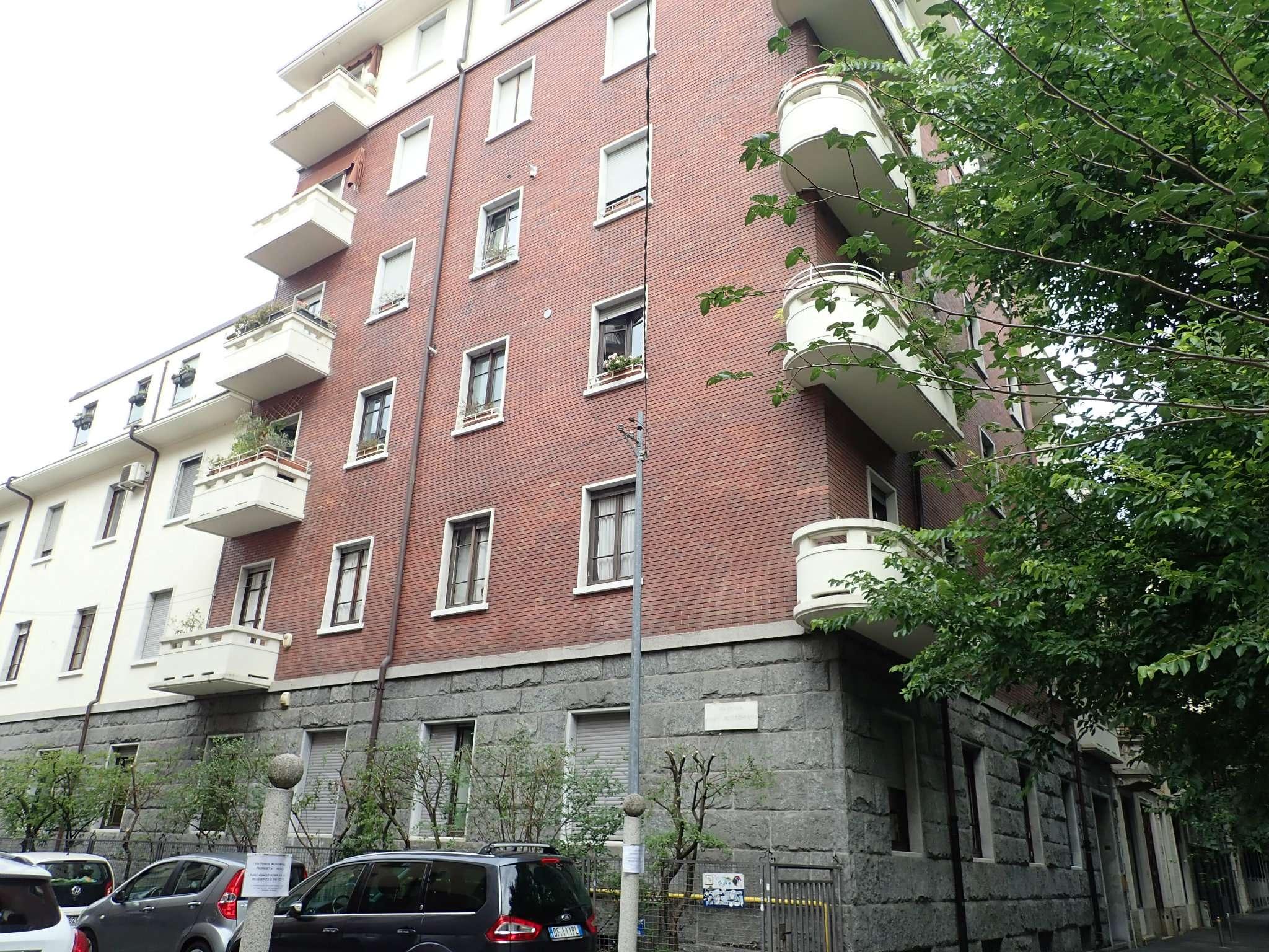 Appartamento in Vendita a Milano: 2 locali, 55 mq - Foto 15
