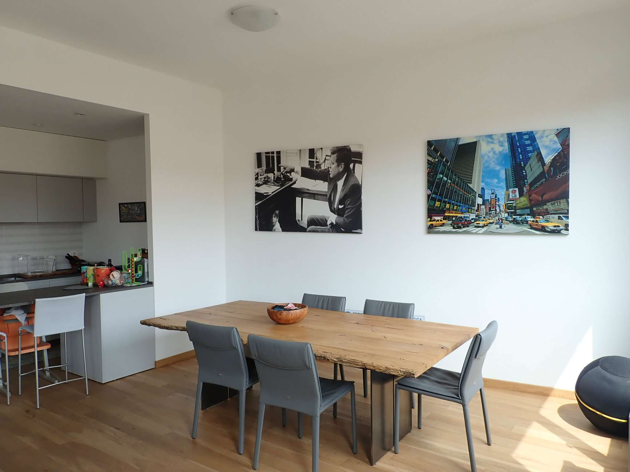 Appartamento in Vendita a Milano: 4 locali, 142 mq - Foto 3
