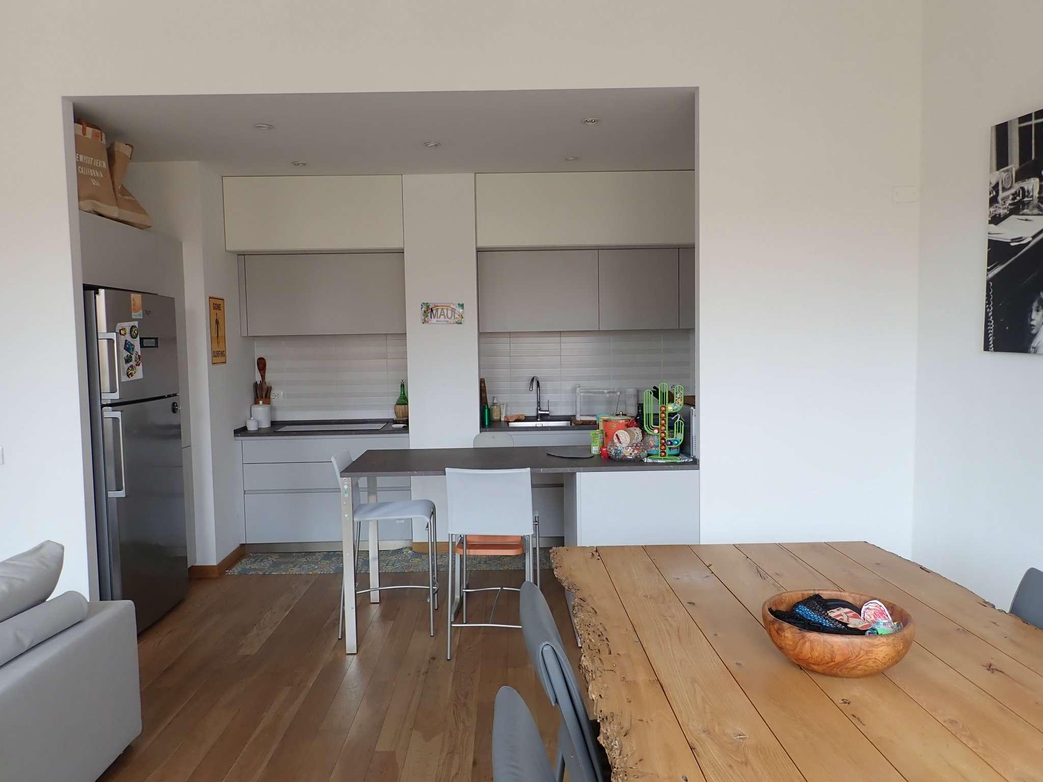 Appartamento in Vendita a Milano: 4 locali, 142 mq - Foto 4