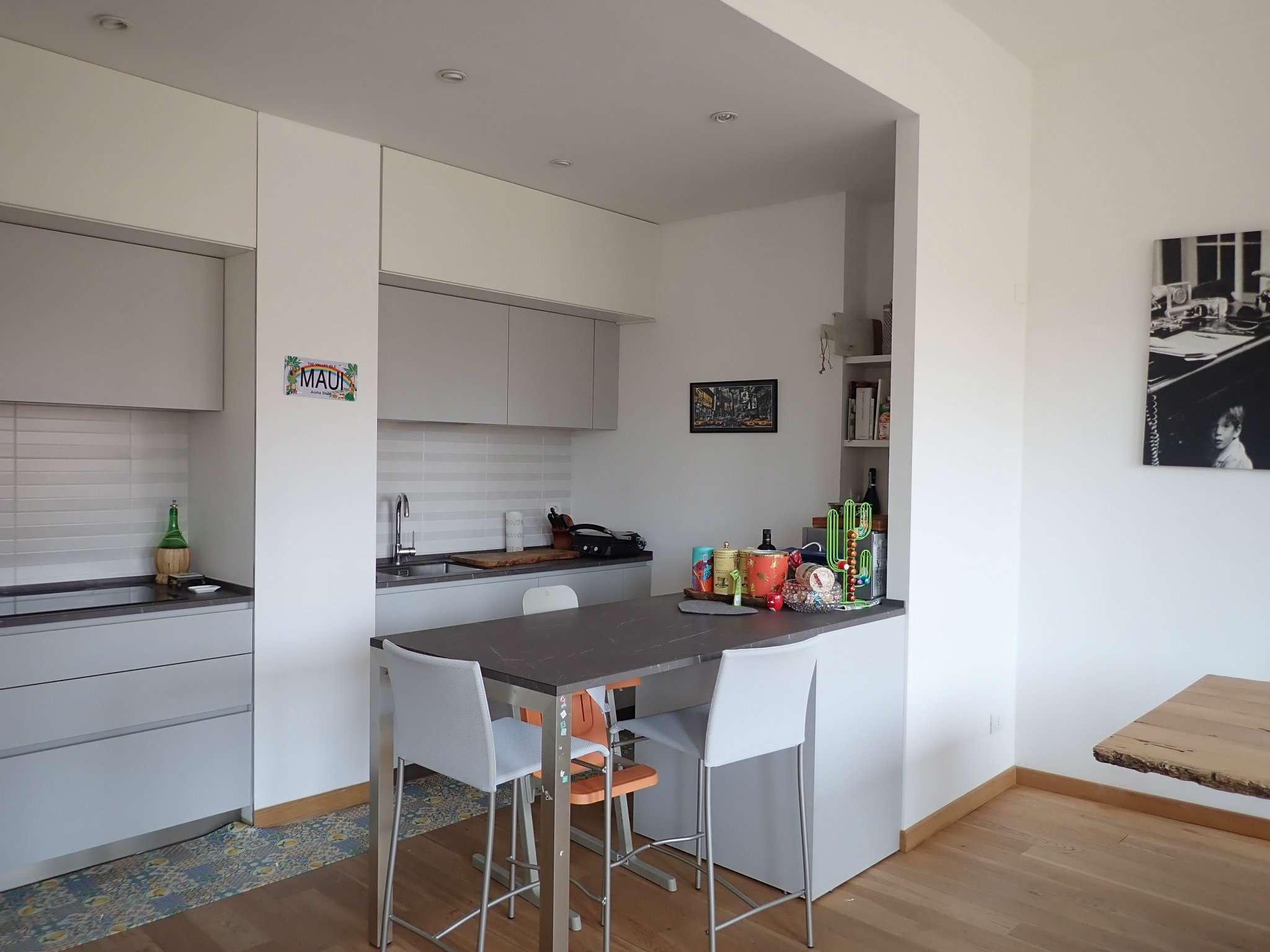 Appartamento in Vendita a Milano: 4 locali, 142 mq - Foto 7