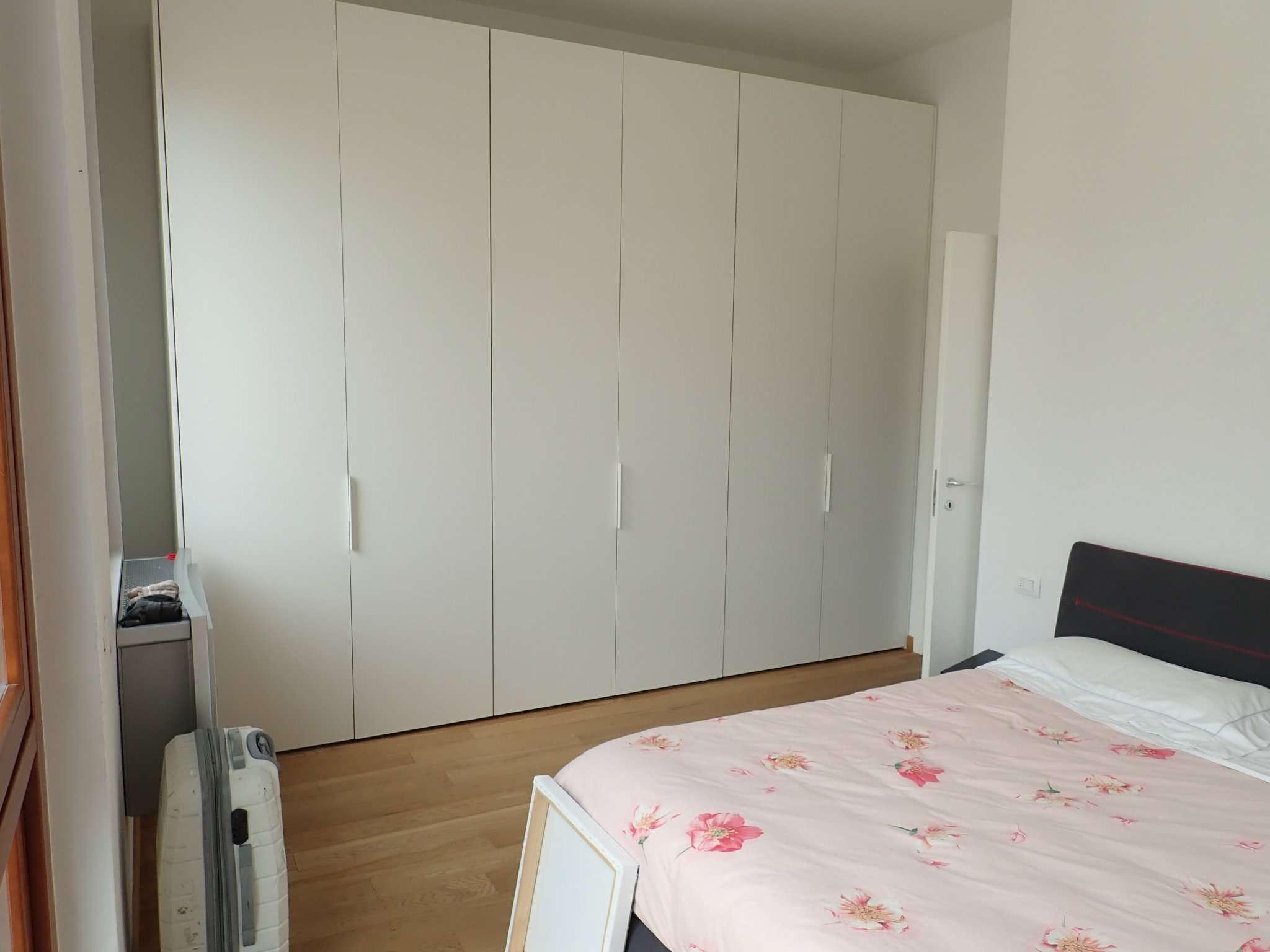 Appartamento in Vendita a Milano: 4 locali, 142 mq - Foto 8