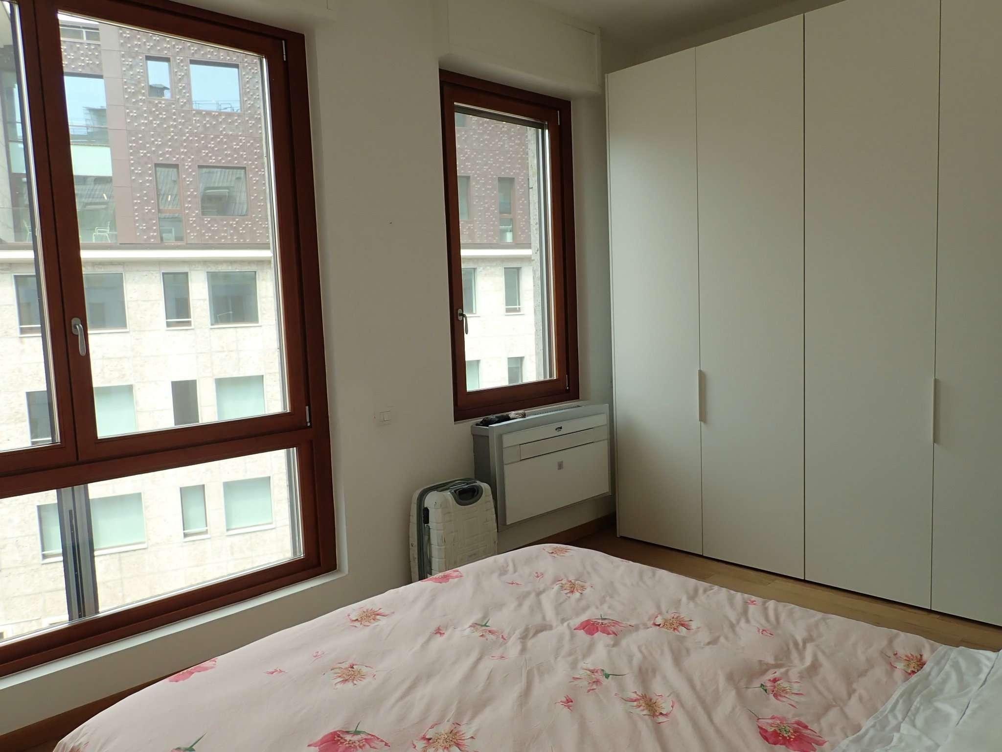 Appartamento in Vendita a Milano: 4 locali, 142 mq - Foto 9