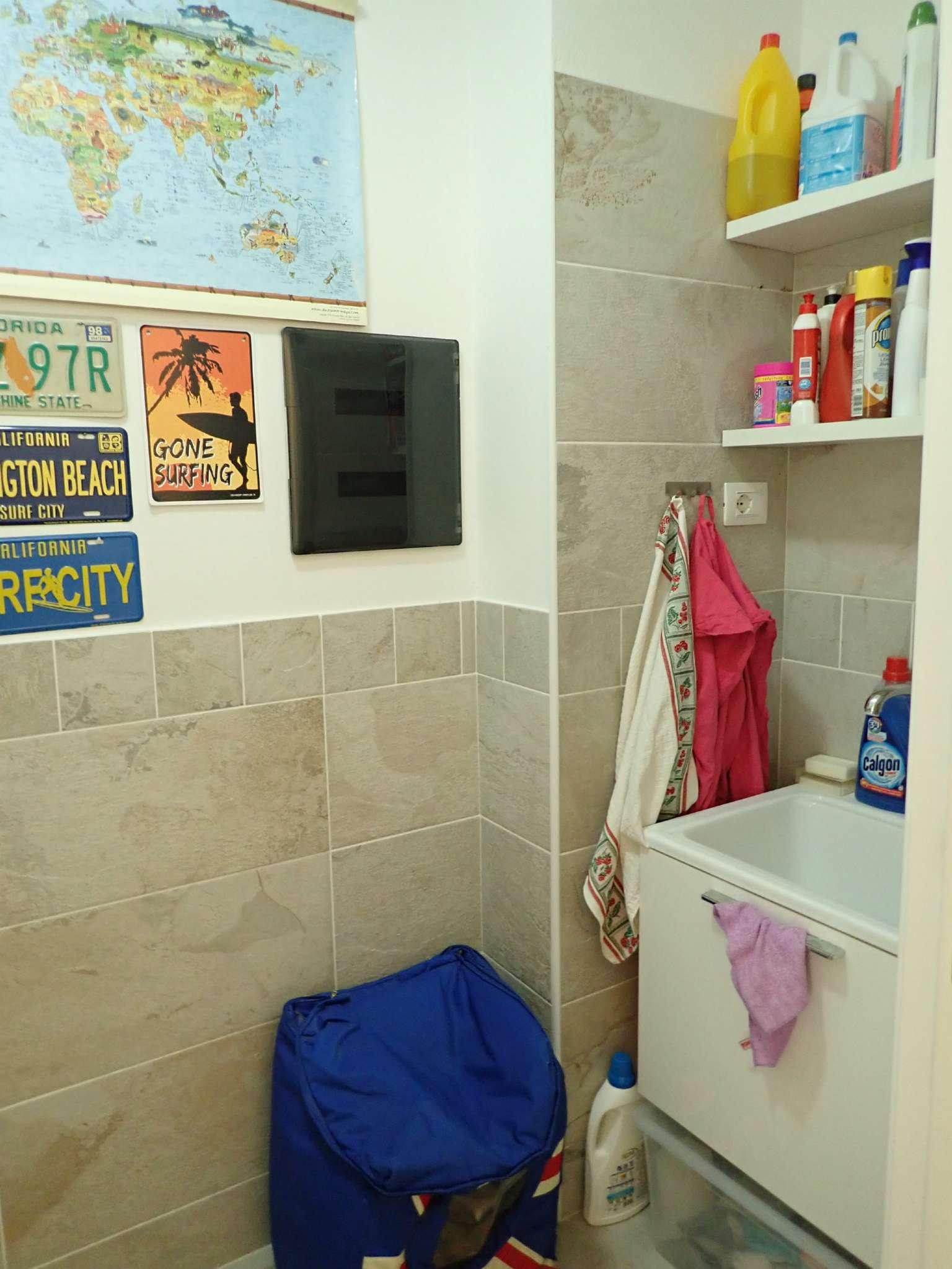 Appartamento in Vendita a Milano: 4 locali, 142 mq - Foto 14