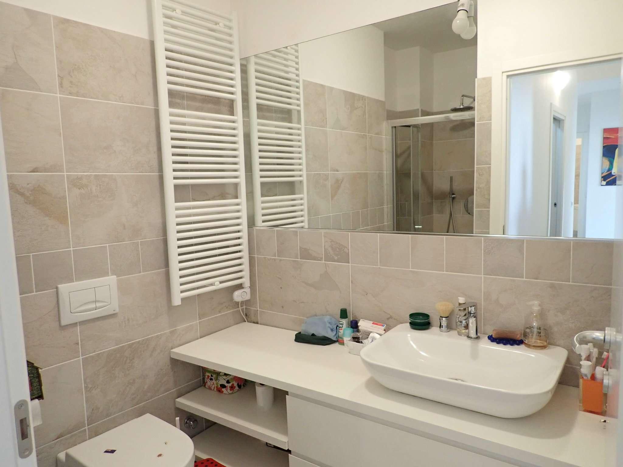 Appartamento in Vendita a Milano: 4 locali, 142 mq - Foto 16