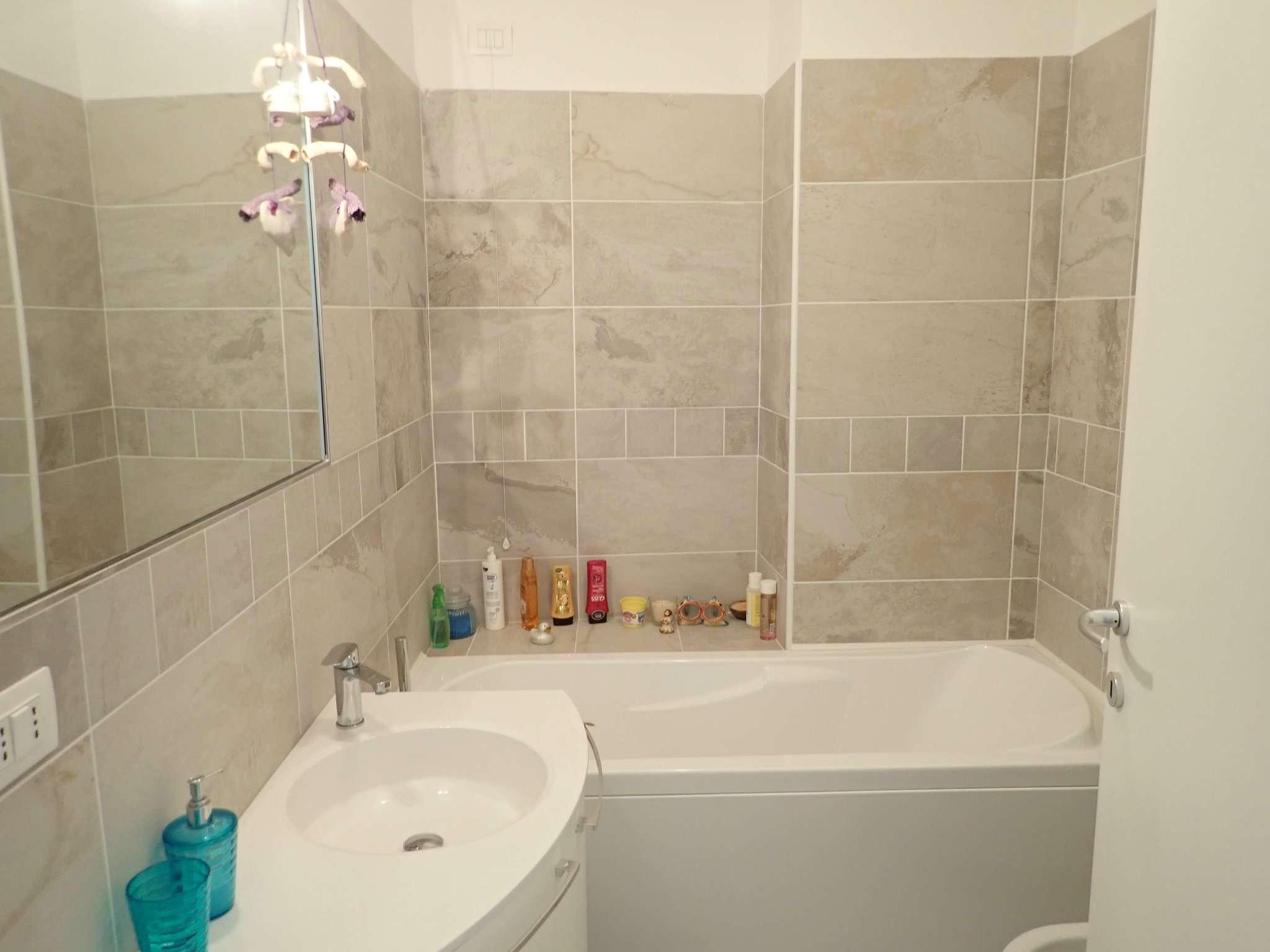 Appartamento in Vendita a Milano: 4 locali, 142 mq - Foto 17