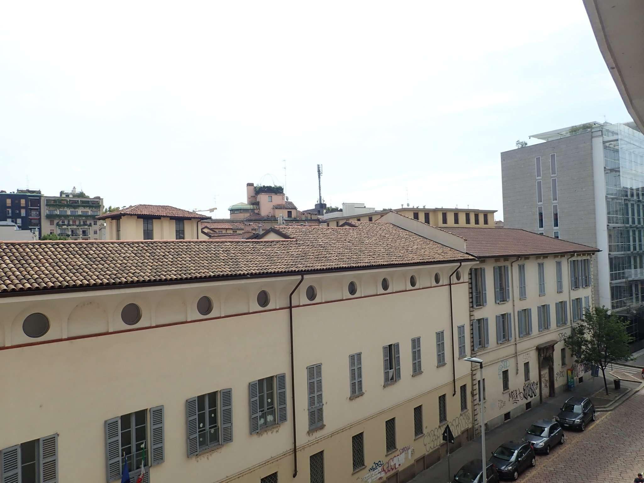 Appartamento in Vendita a Milano: 4 locali, 142 mq - Foto 20