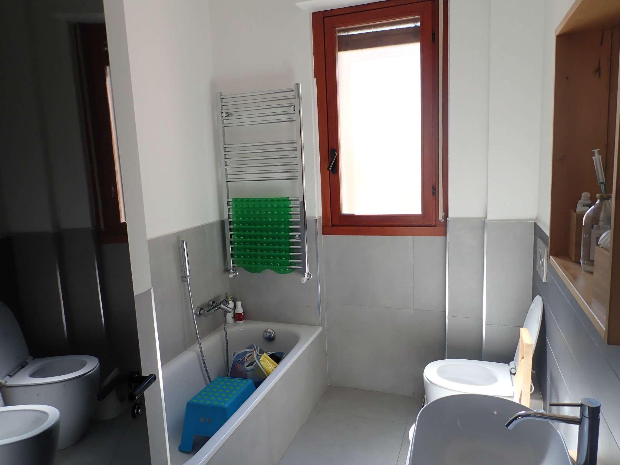 Appartamento in Vendita a Milano: 5 locali, 143 mq - Foto 14