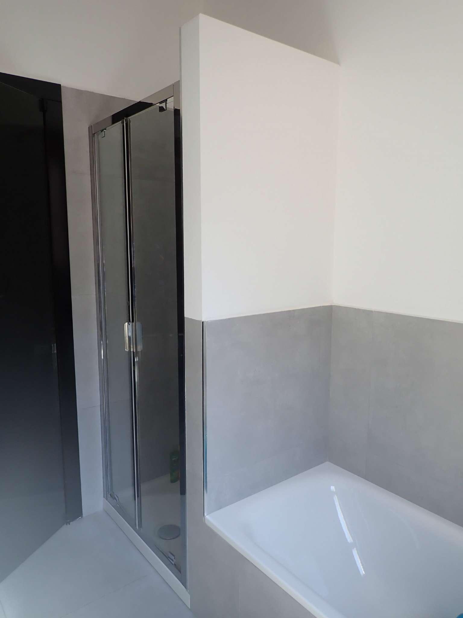 Appartamento in Vendita a Milano: 5 locali, 143 mq - Foto 15