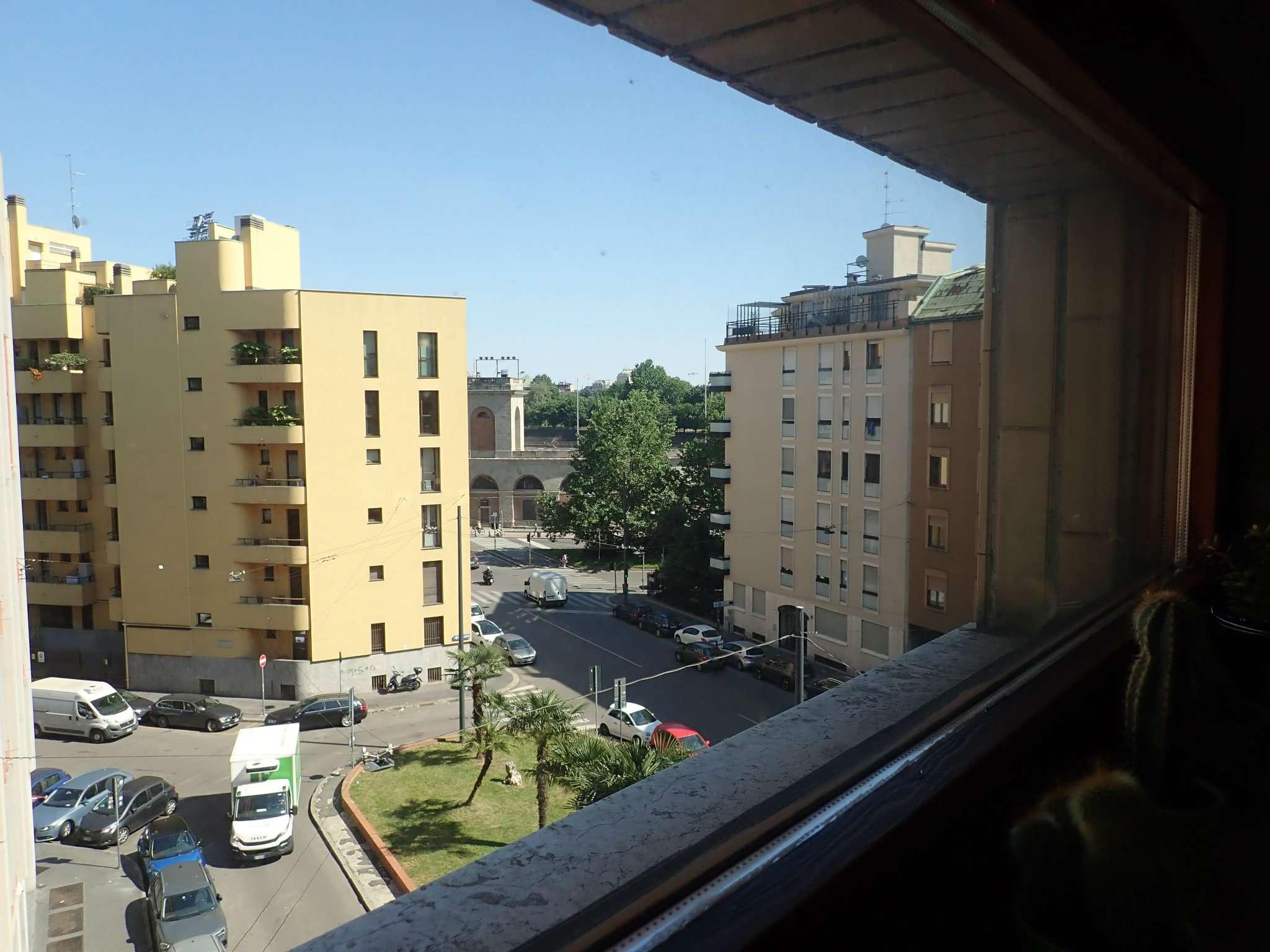 Appartamento in Vendita a Milano: 5 locali, 143 mq - Foto 18