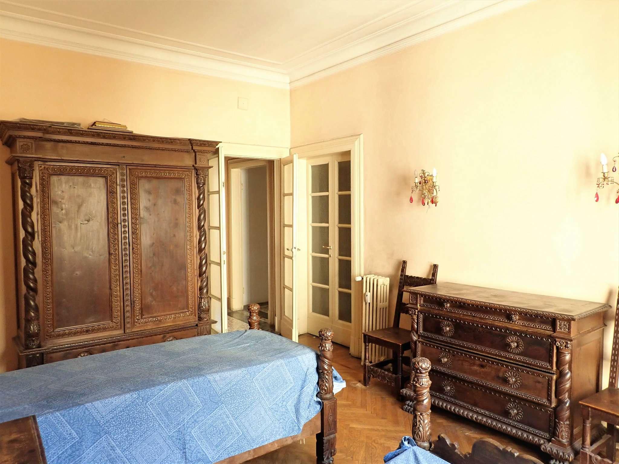 Appartamento in Vendita a Milano: 5 locali, 180 mq - Foto 9