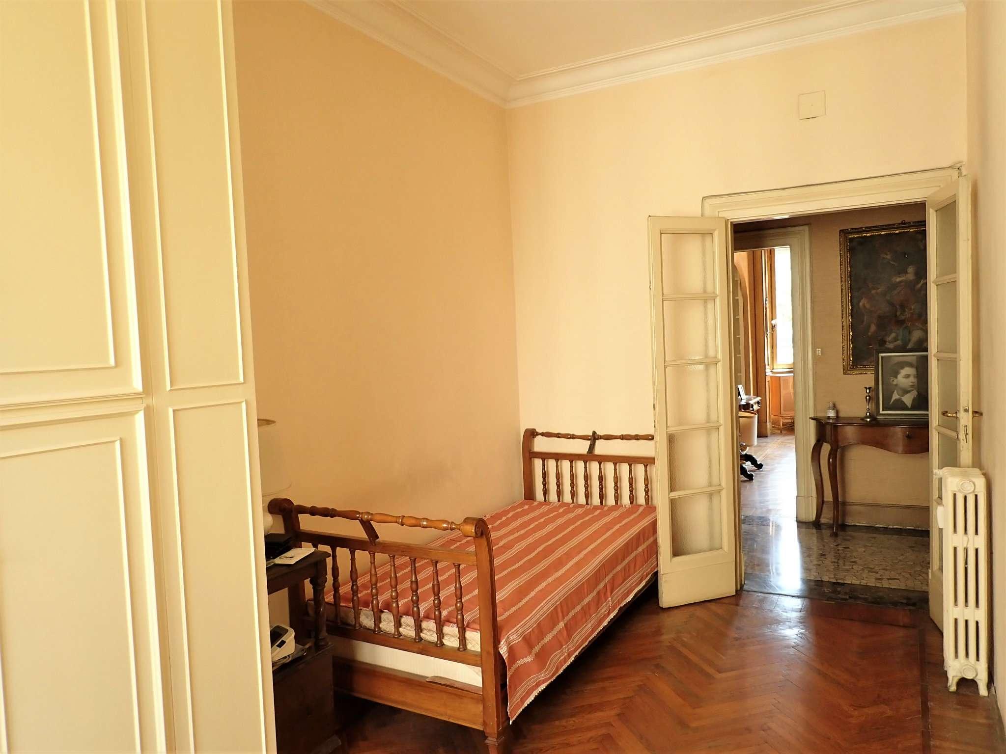 Appartamento in Vendita a Milano: 5 locali, 180 mq - Foto 10