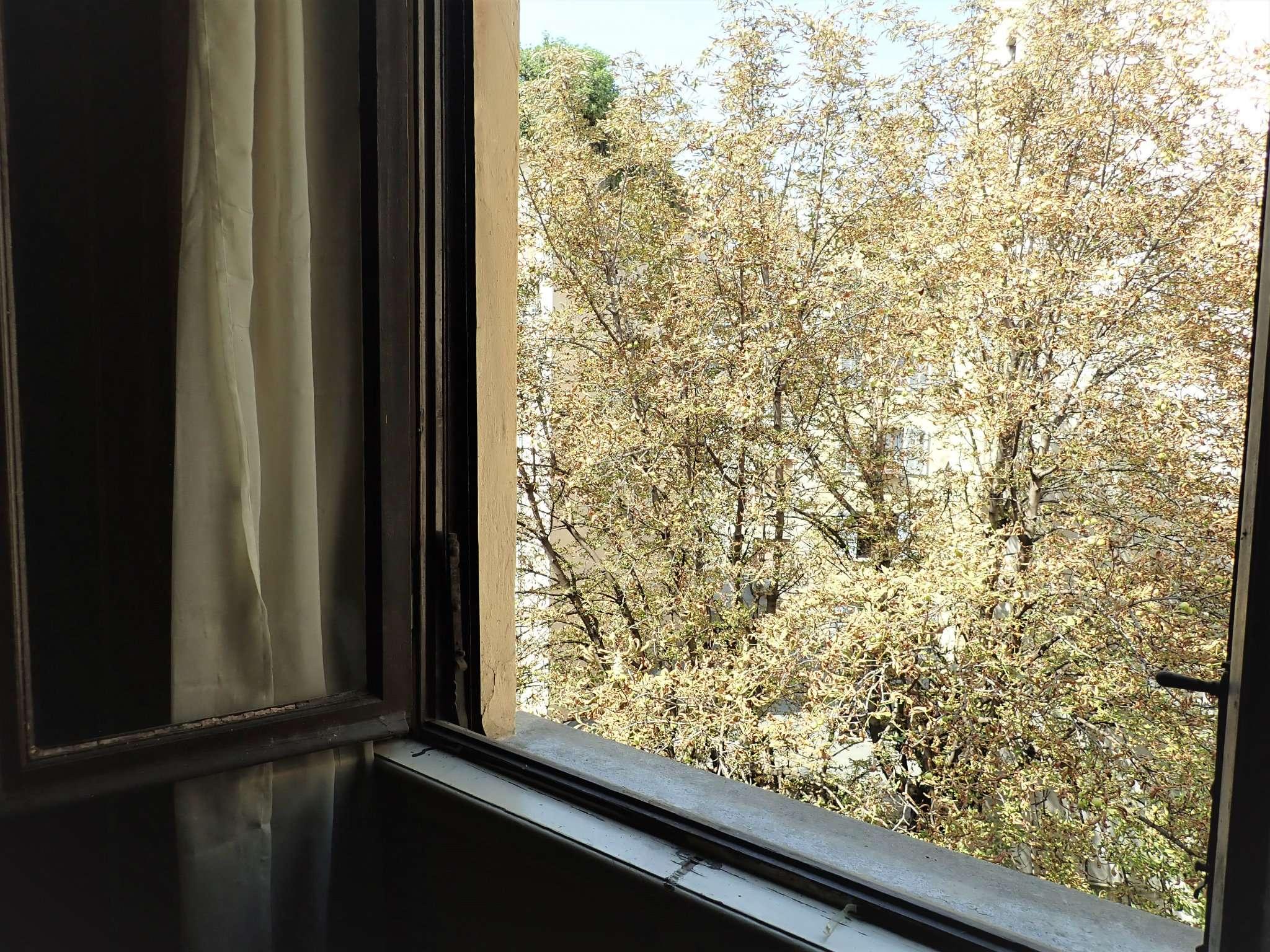 Appartamento in Vendita a Milano: 5 locali, 180 mq - Foto 11