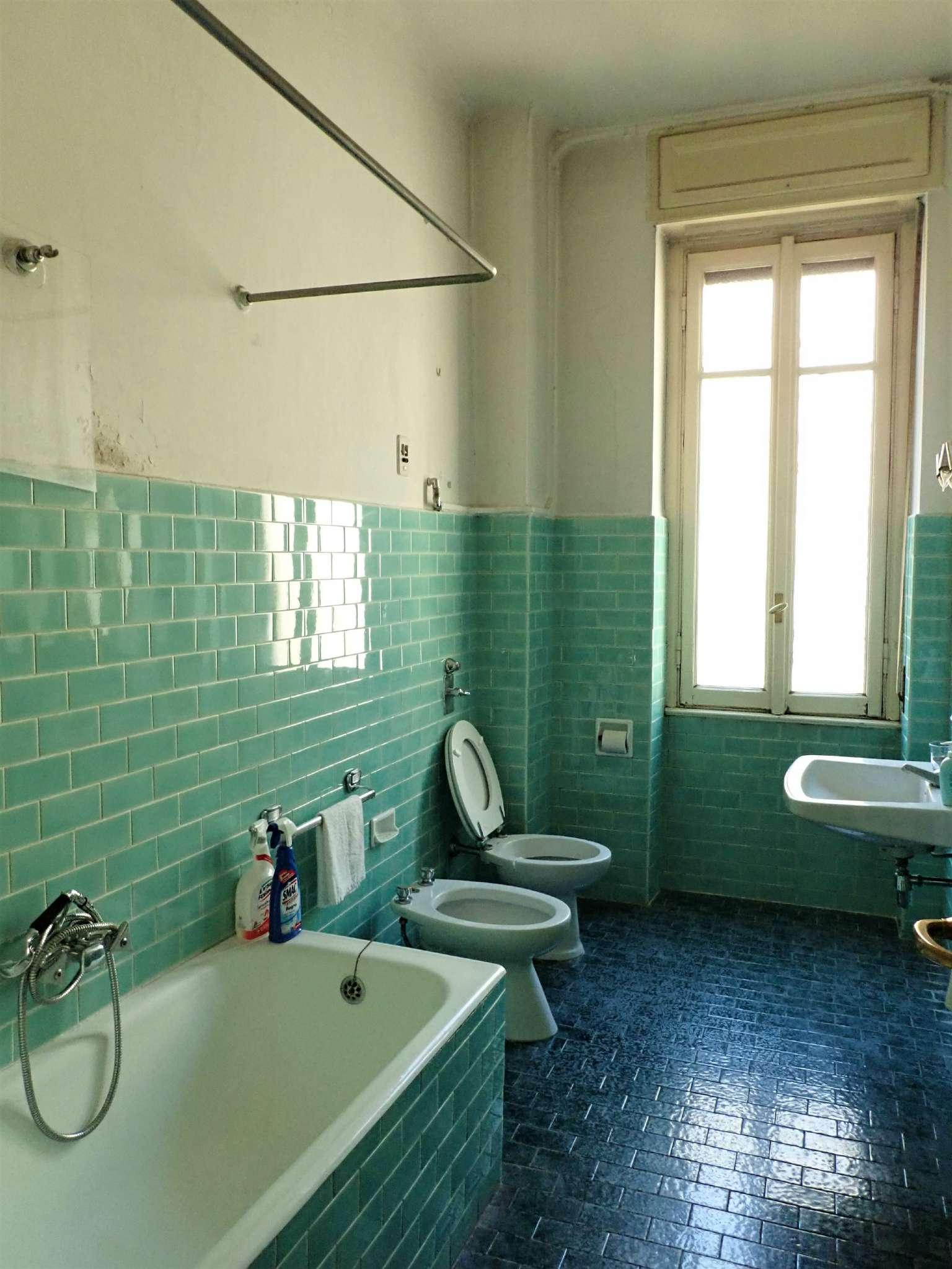 Appartamento in Vendita a Milano: 5 locali, 180 mq - Foto 12