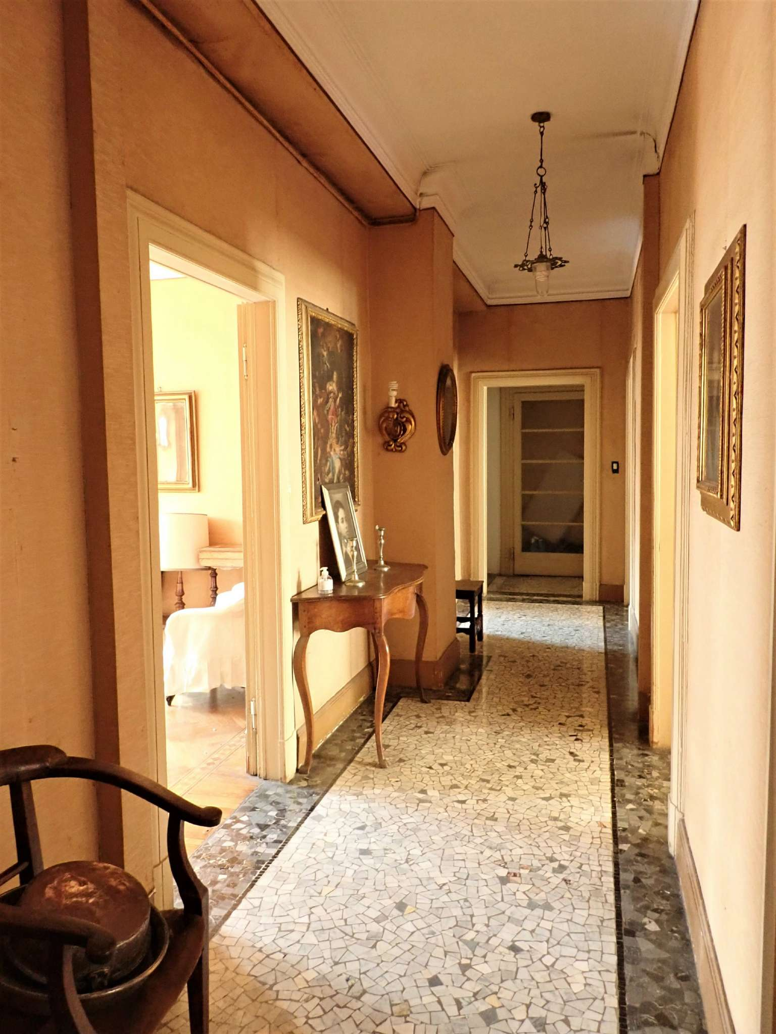 Appartamento in Vendita a Milano: 5 locali, 180 mq - Foto 13