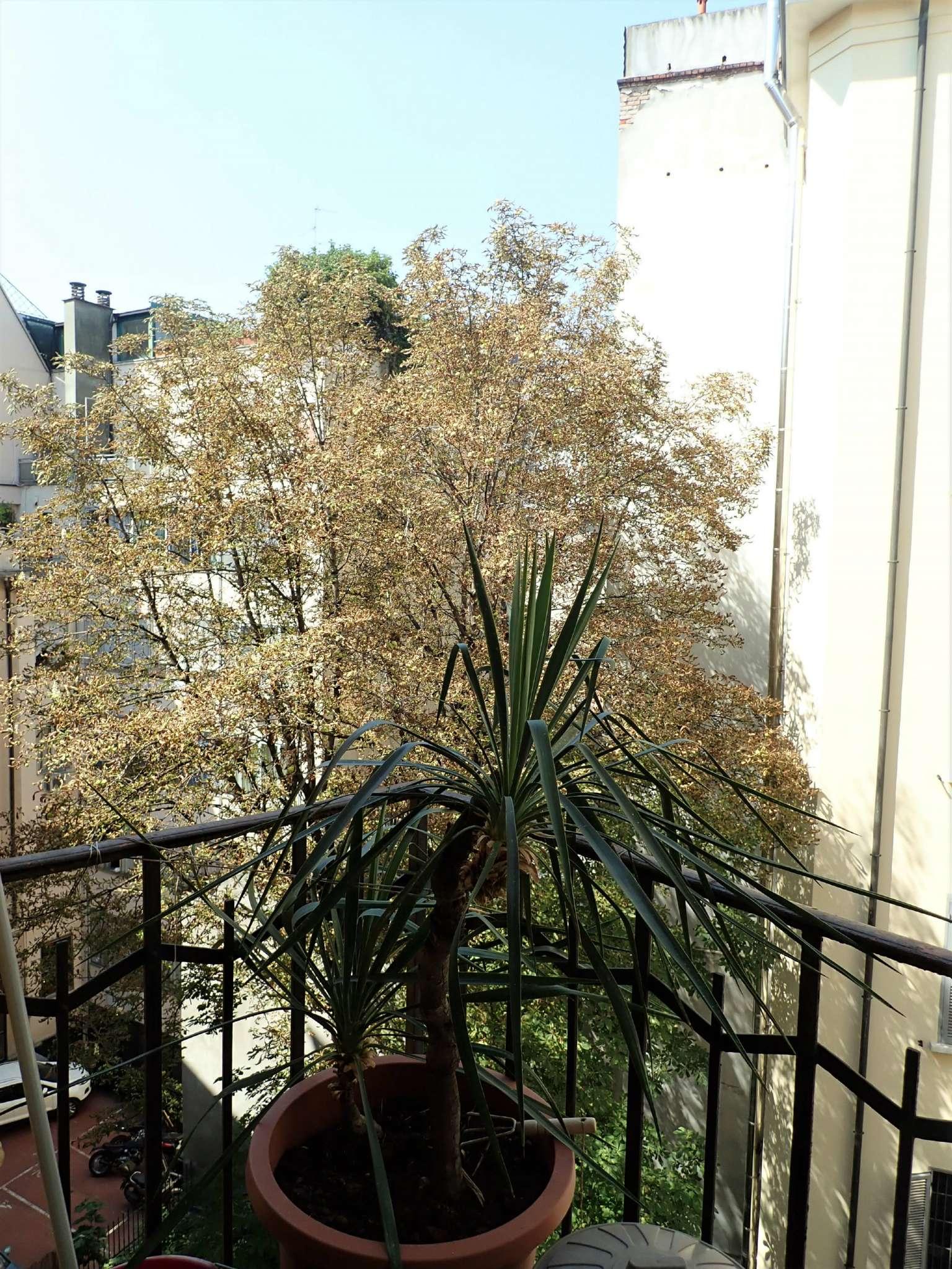 Appartamento in Vendita a Milano: 5 locali, 180 mq - Foto 15