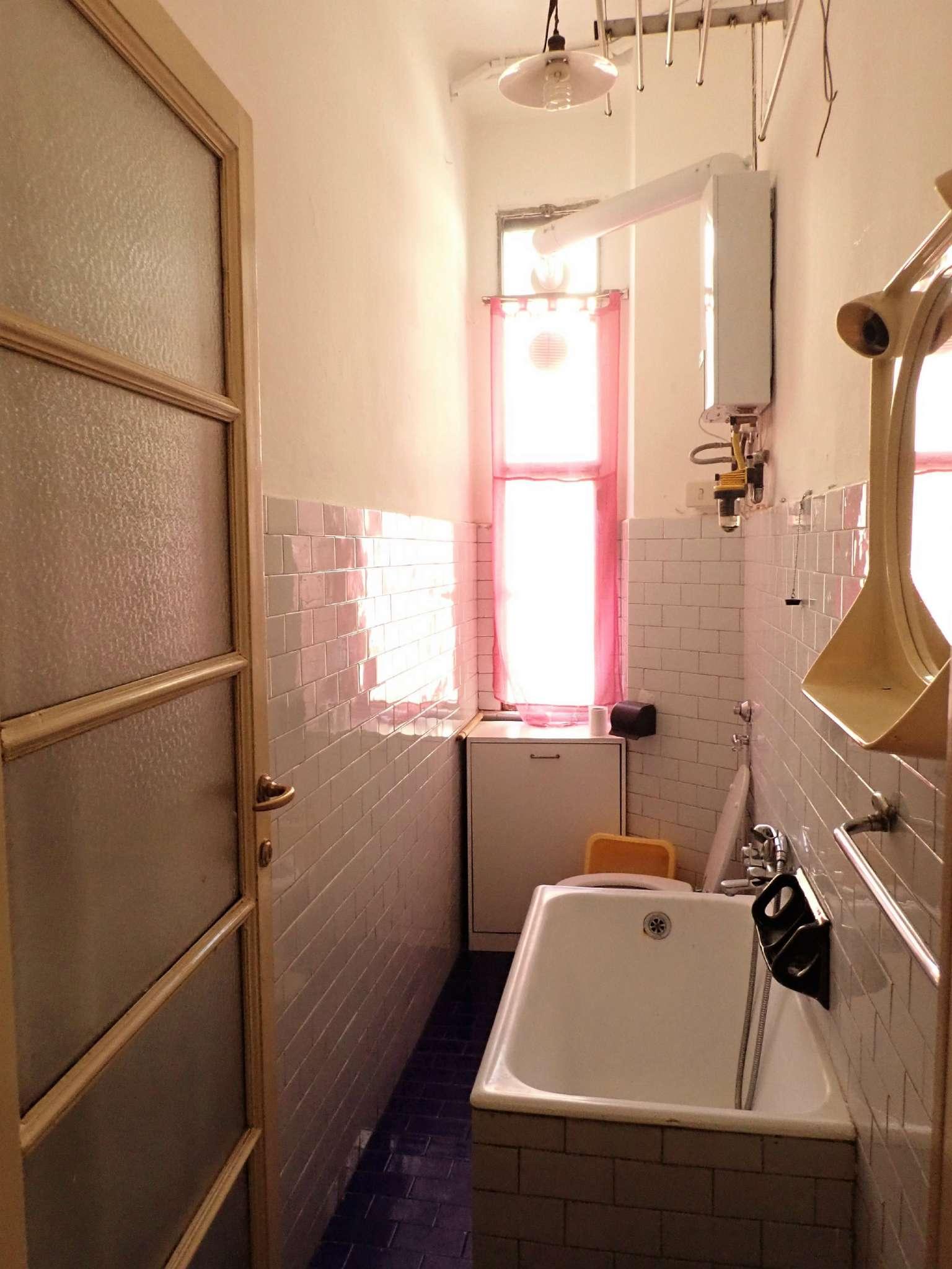 Appartamento in Vendita a Milano: 5 locali, 180 mq - Foto 16