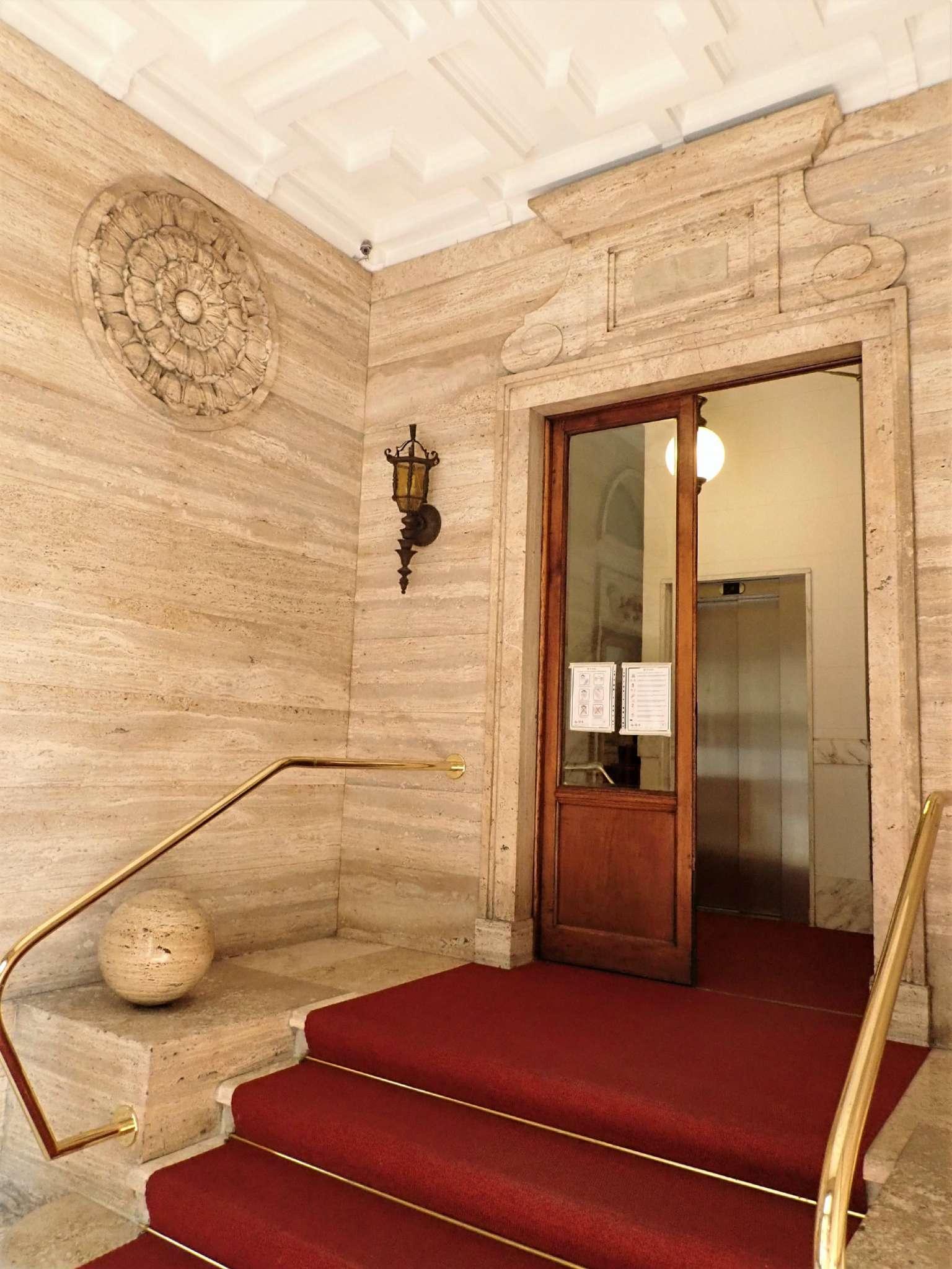 Appartamento in Vendita a Milano: 5 locali, 180 mq - Foto 18