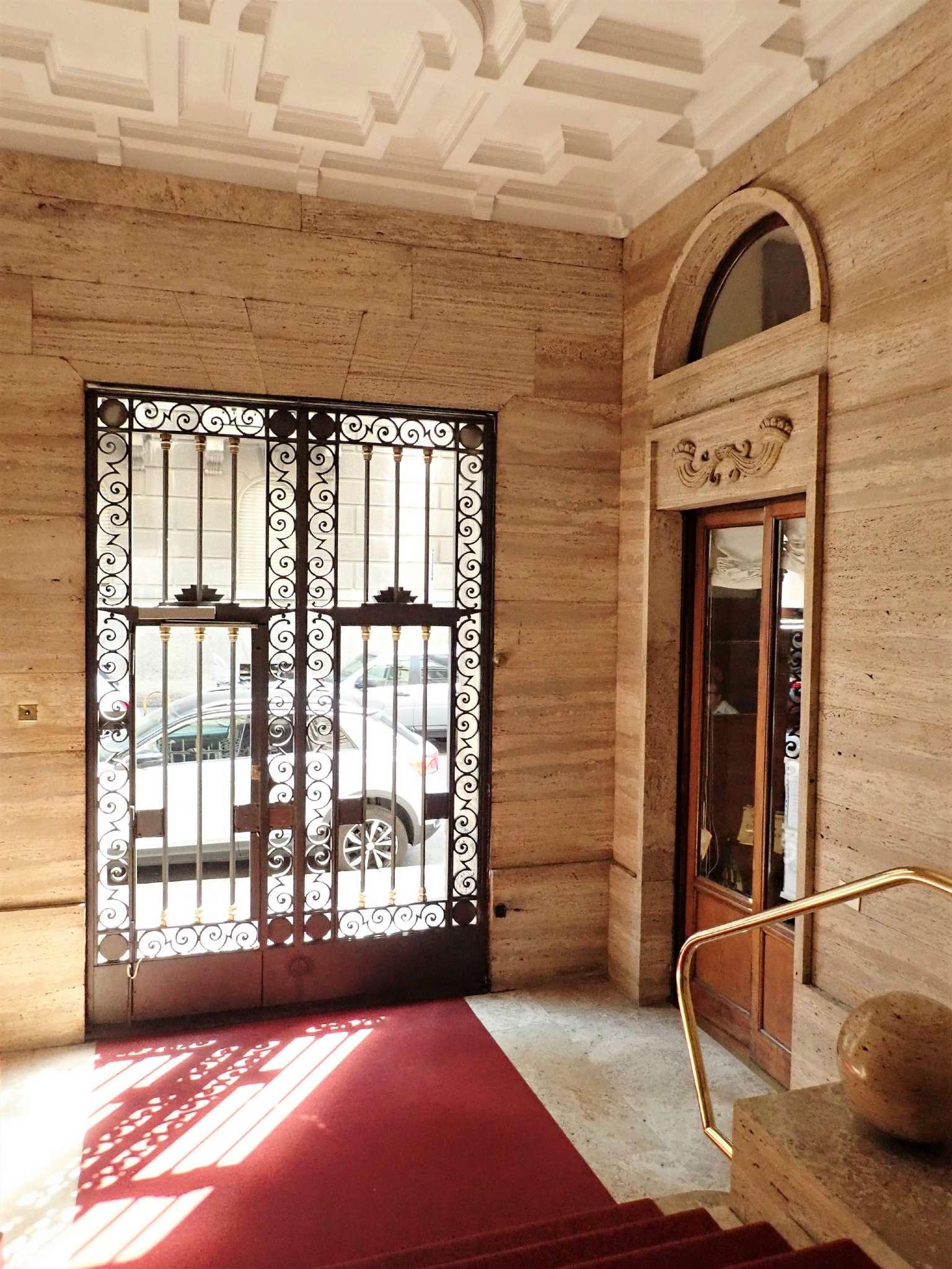 Appartamento in Vendita a Milano: 5 locali, 180 mq - Foto 19