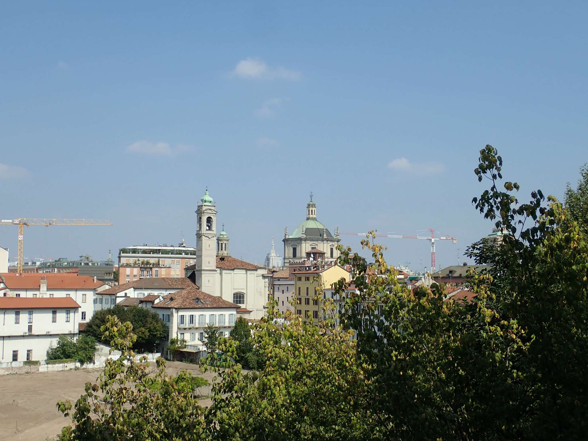 Appartamento in Vendita a Milano: 4 locali, 155 mq - Foto 20