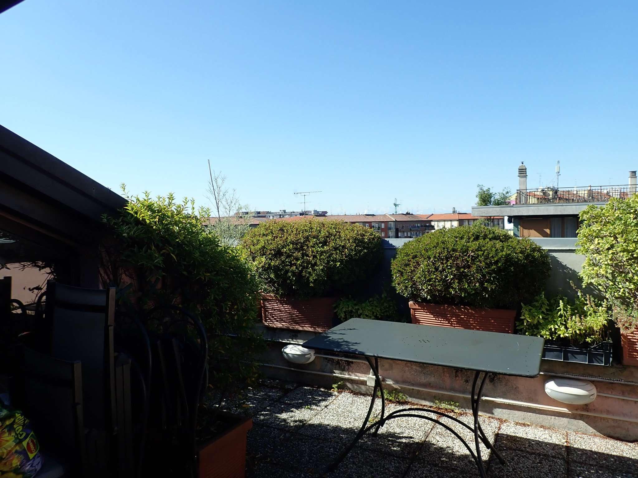 Appartamento in Vendita a Milano: 4 locali, 130 mq - Foto 3
