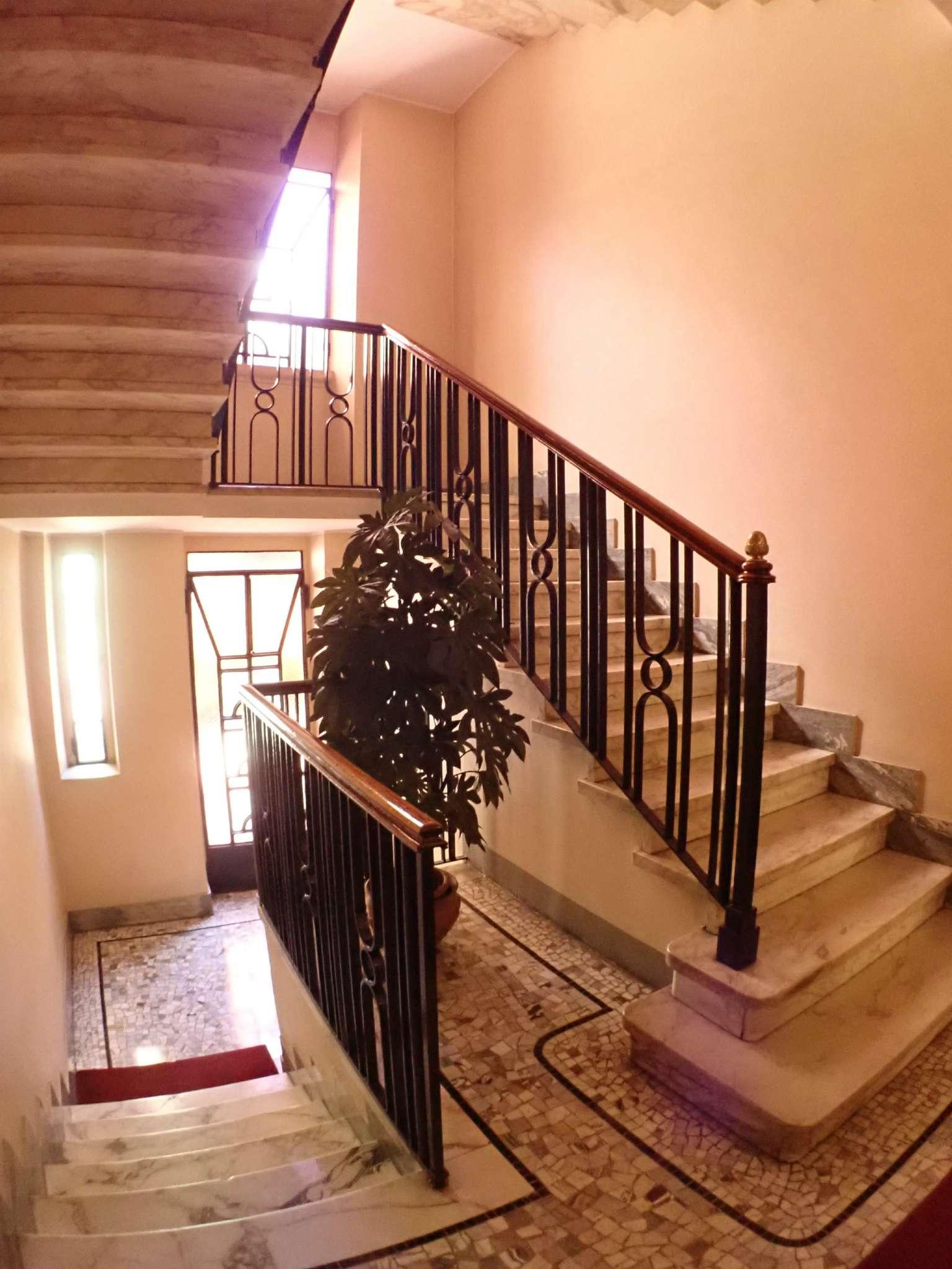 Appartamento in Vendita a Milano: 4 locali, 130 mq - Foto 15