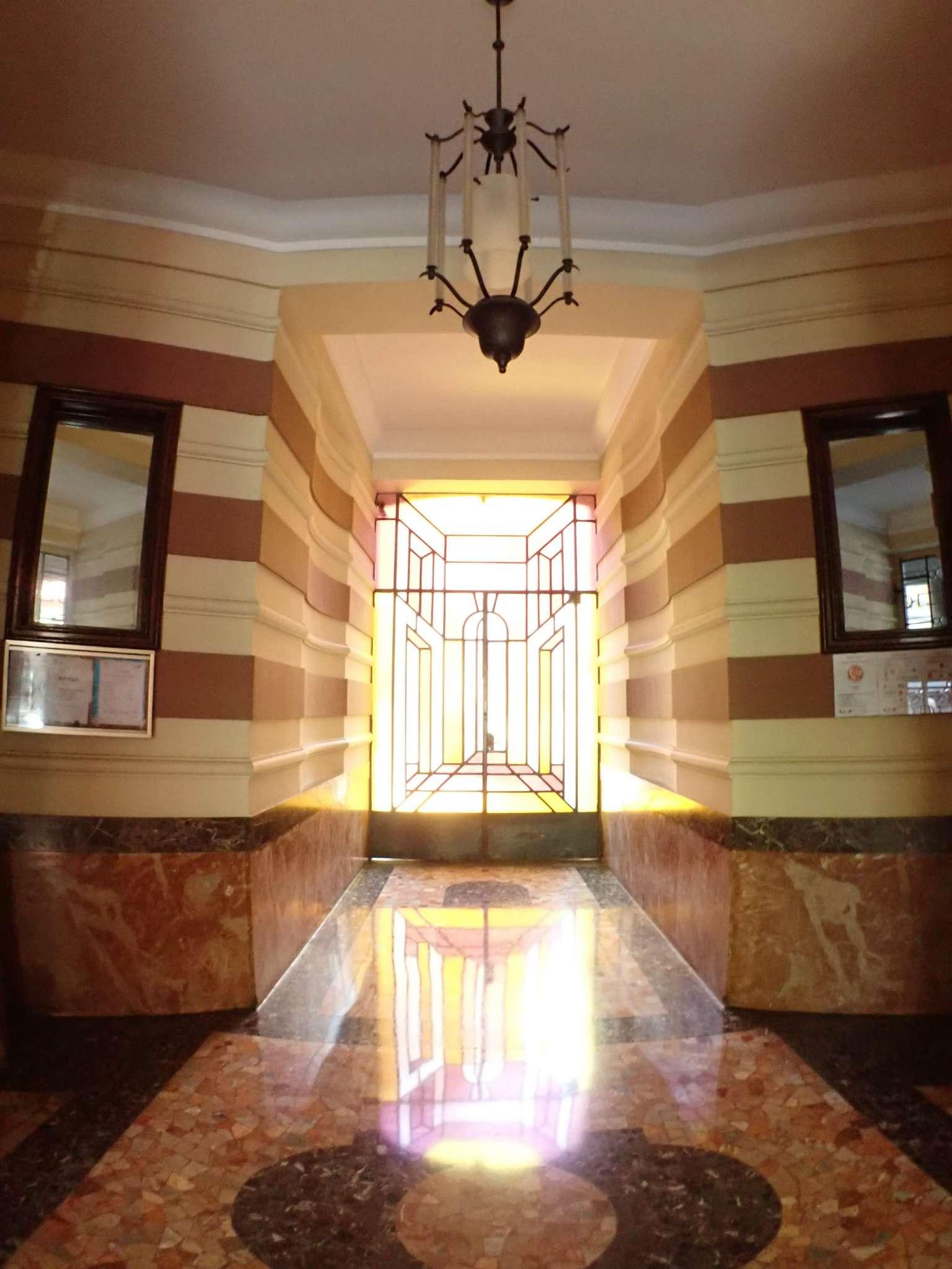 Appartamento in Vendita a Milano: 4 locali, 130 mq - Foto 17