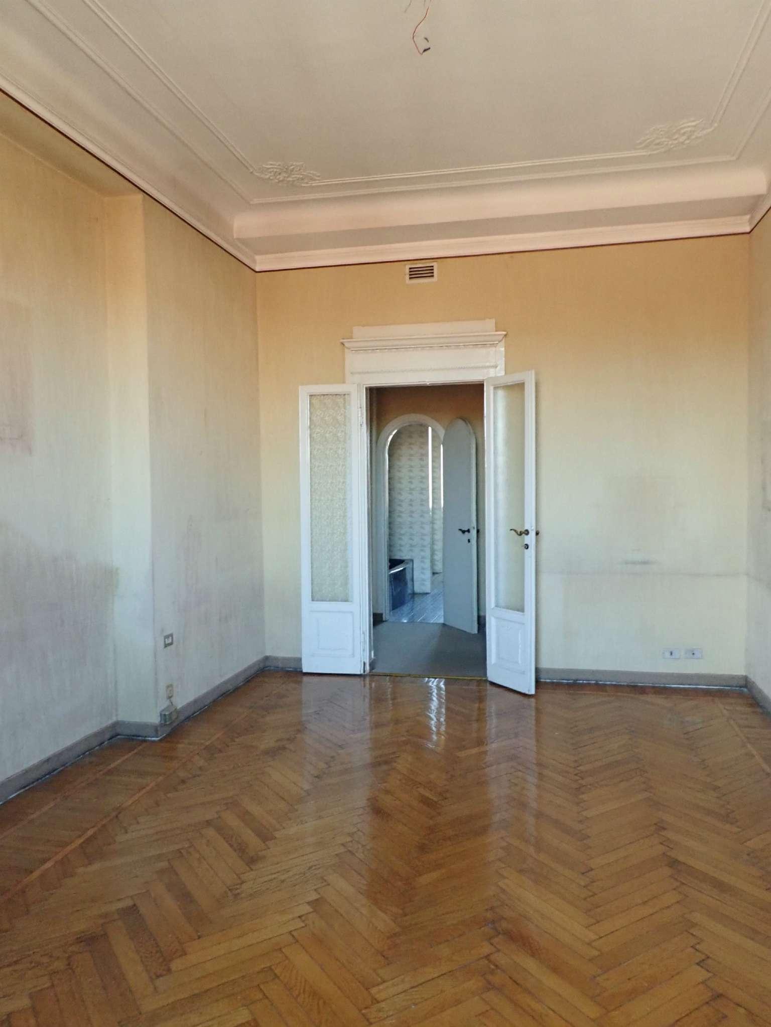 Appartamento in Vendita a Milano: 5 locali, 235 mq - Foto 12