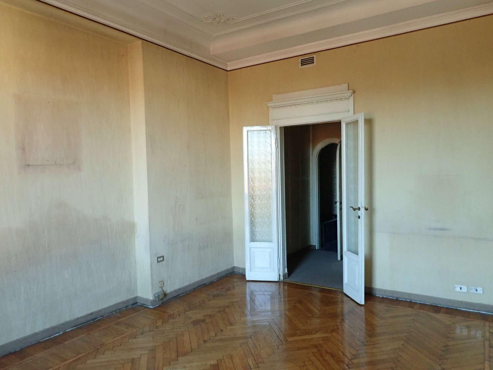 Appartamento in Vendita a Milano: 5 locali, 235 mq - Foto 13