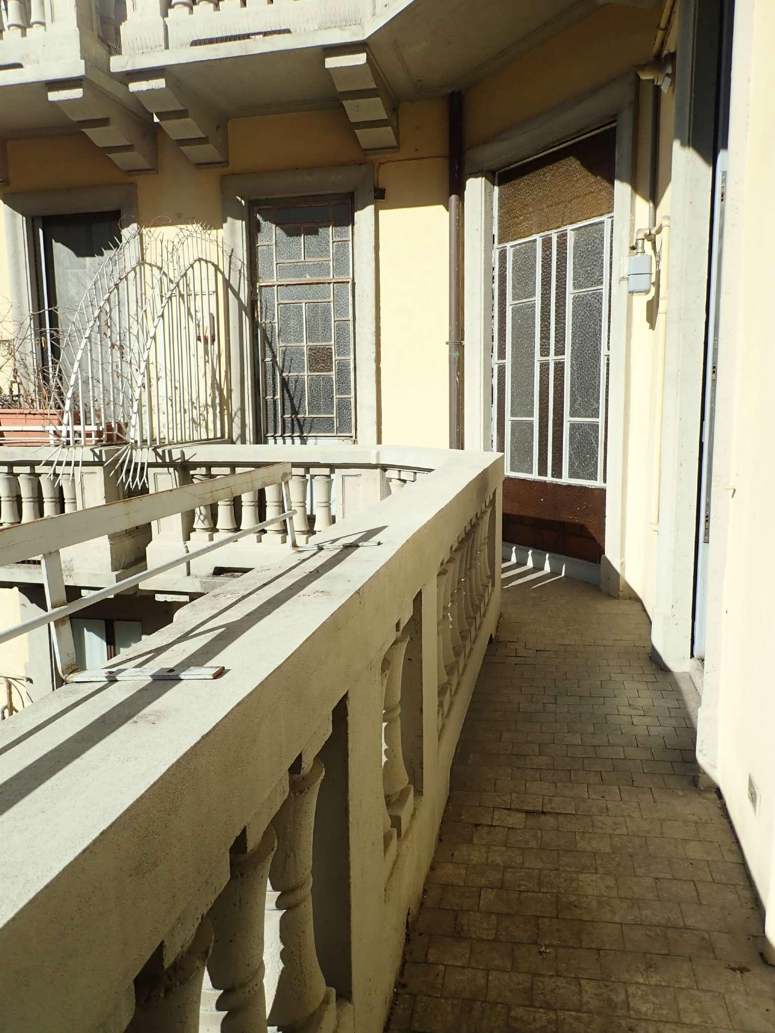 Appartamento in Vendita a Milano: 5 locali, 235 mq - Foto 17