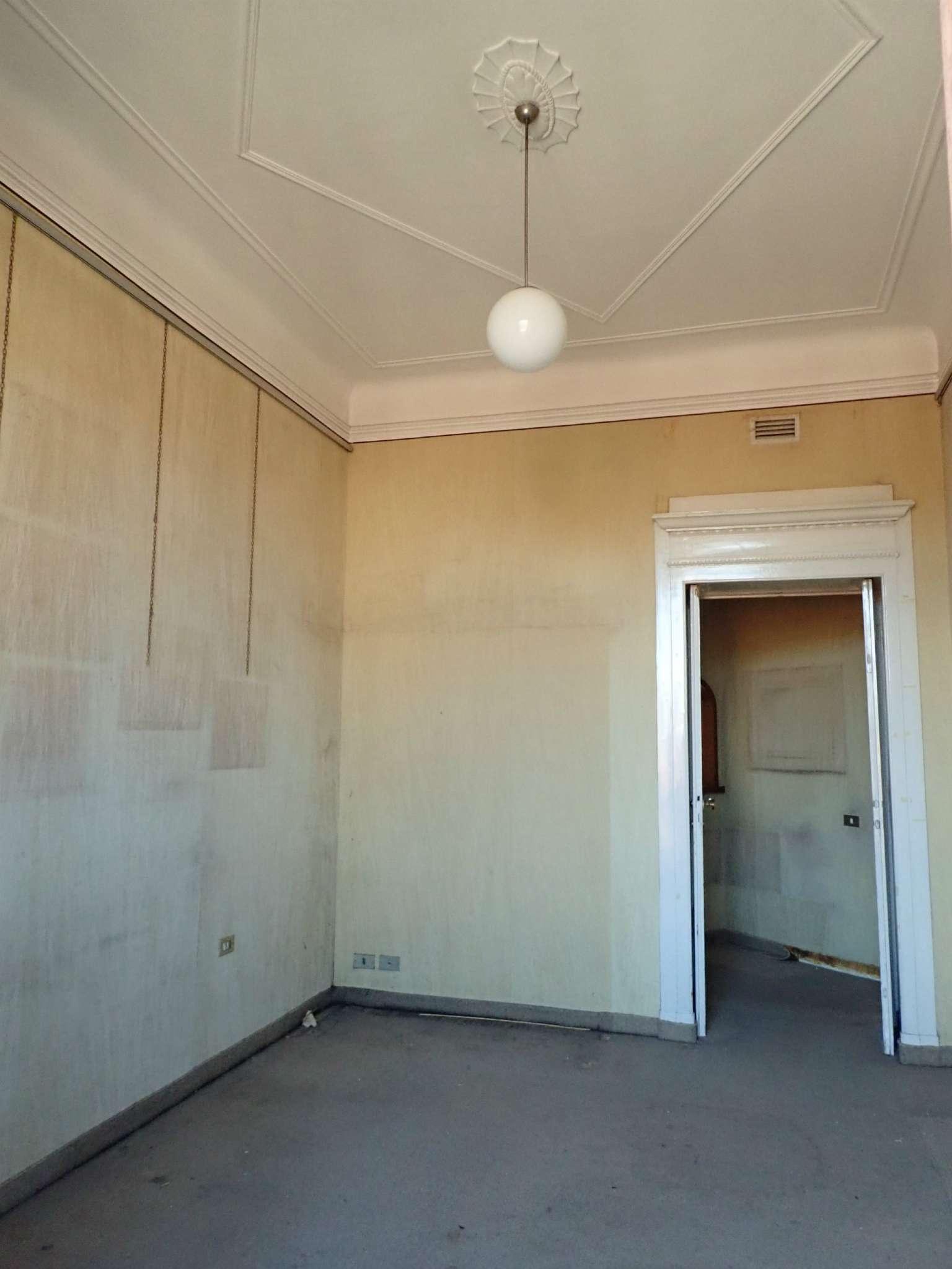 Appartamento in Vendita a Milano: 5 locali, 235 mq - Foto 18