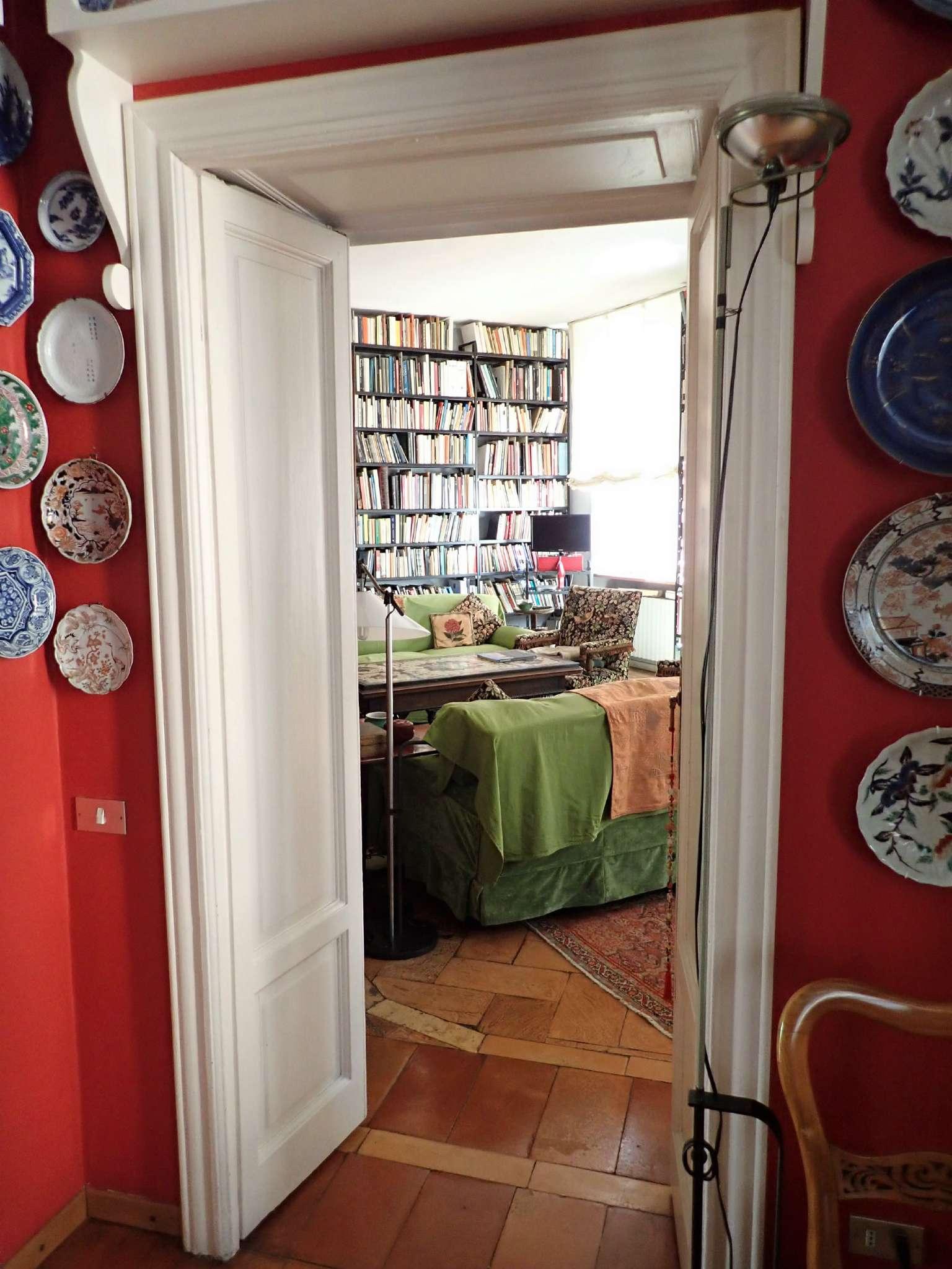 Appartamento in Vendita a Milano: 5 locali, 210 mq - Foto 19