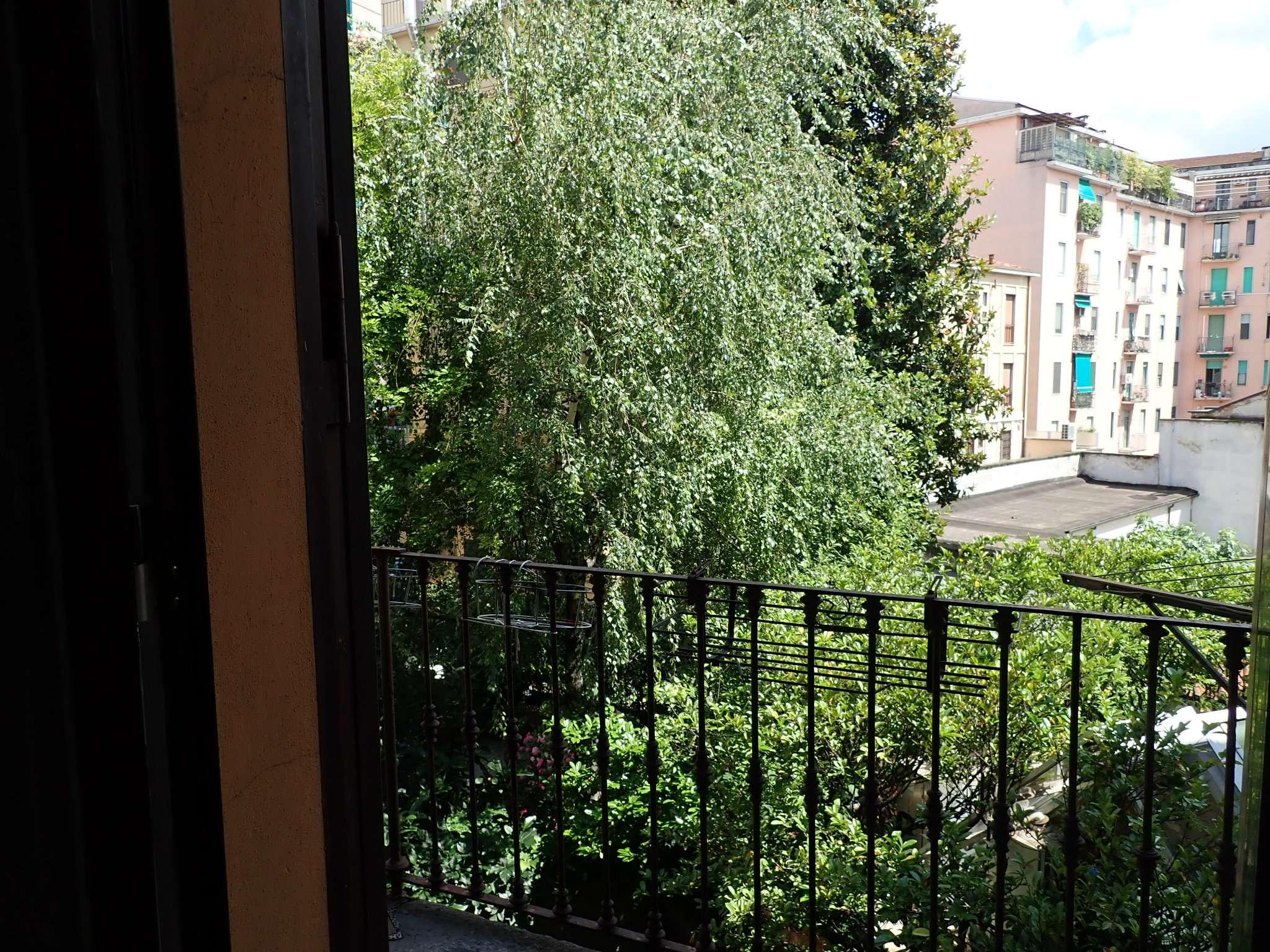 Appartamento in Vendita a Milano: 5 locali, 210 mq - Foto 9